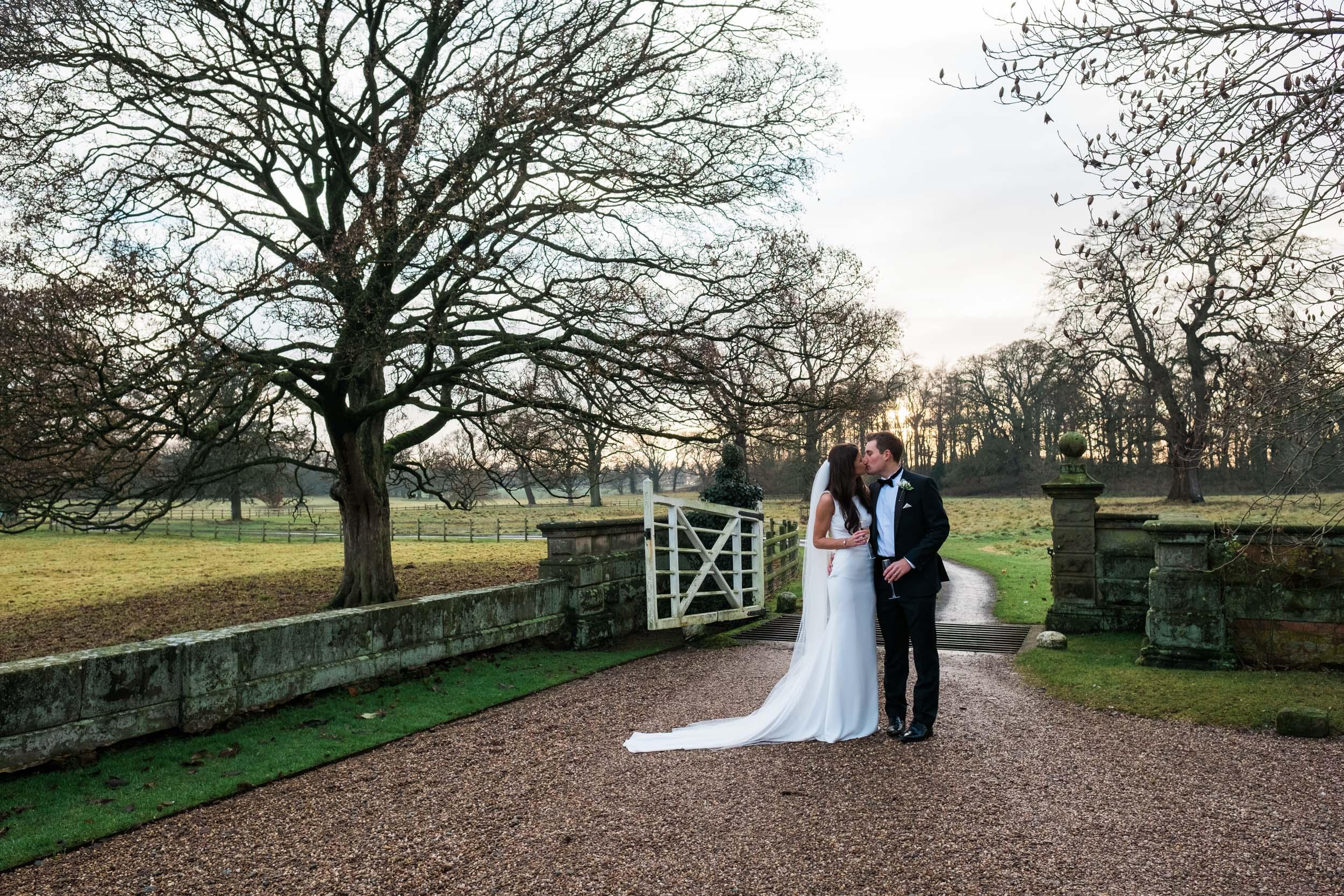 Best Wedding Photographer West Midlands-004.jpg