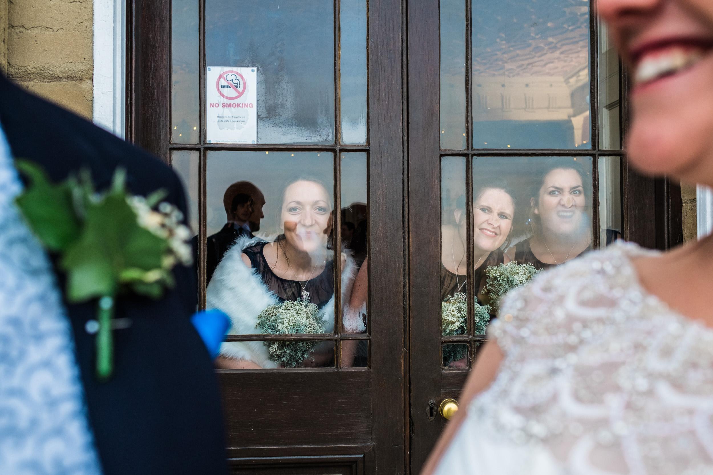 Best Wedding Photographer West Midlands-005.jpg