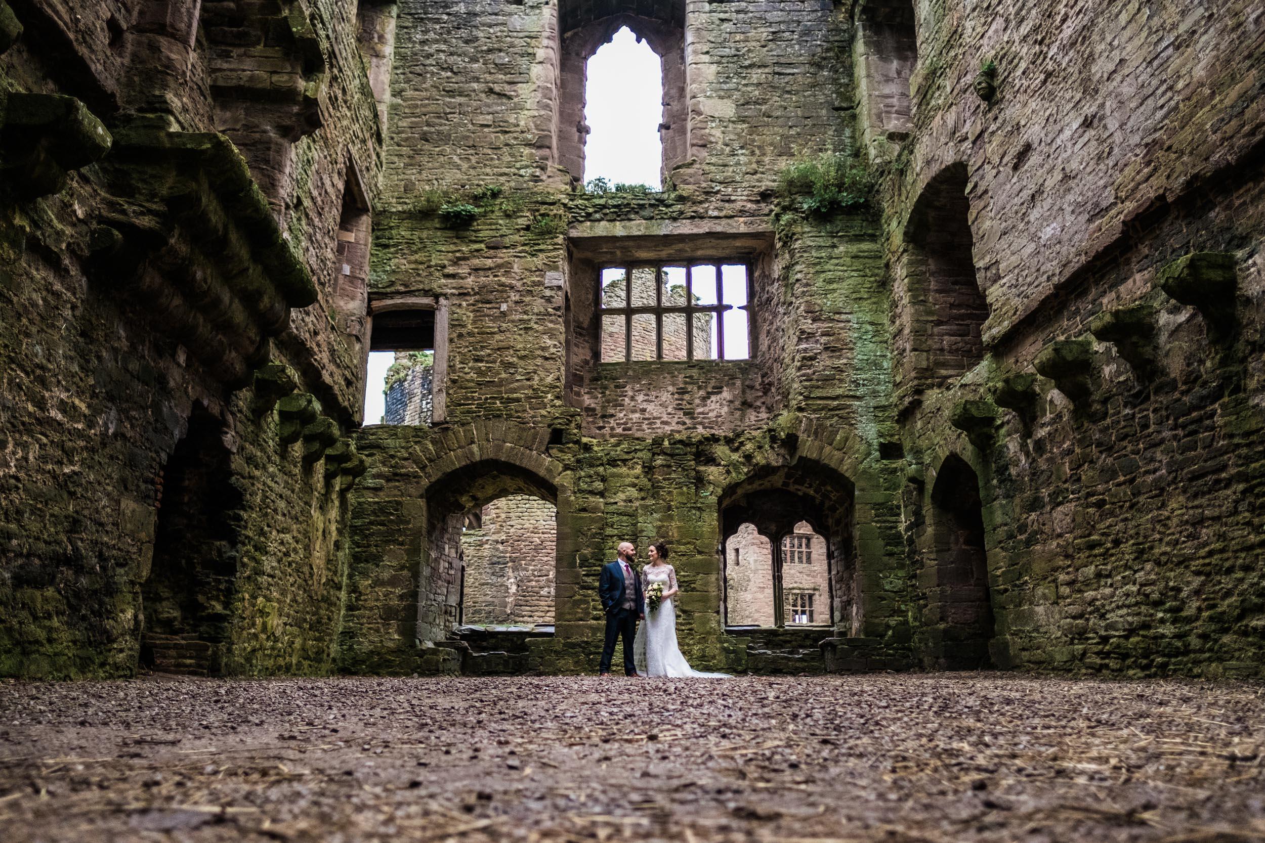 Best Wedding Photographer West Midlands-006.jpg