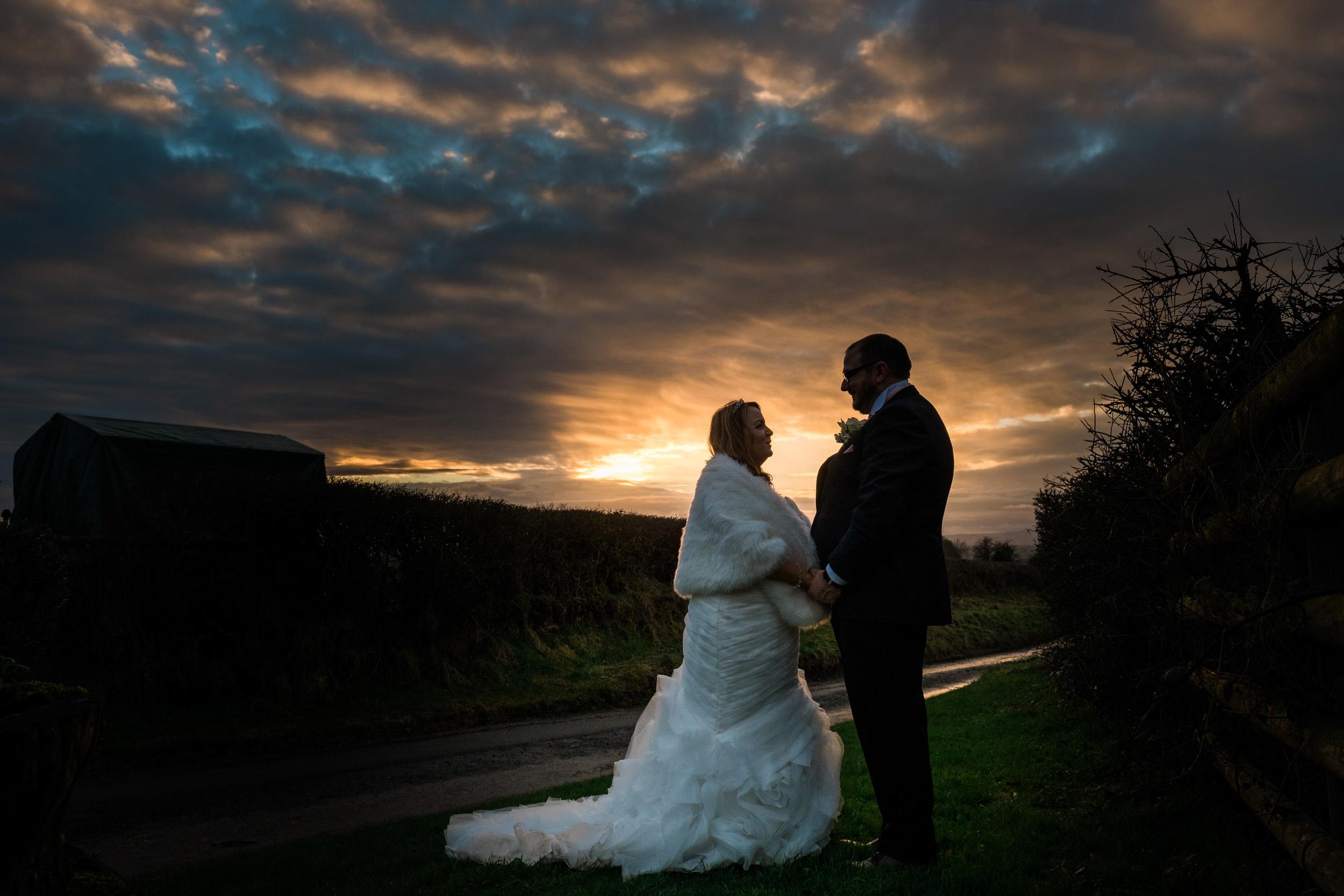 Best Wedding Photographer West Midlands-007.jpg