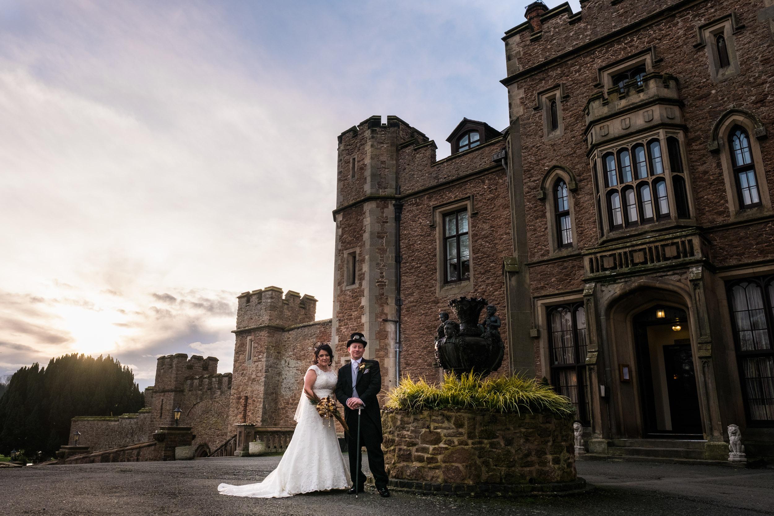 Best Wedding Photographer West Midlands-008.jpg
