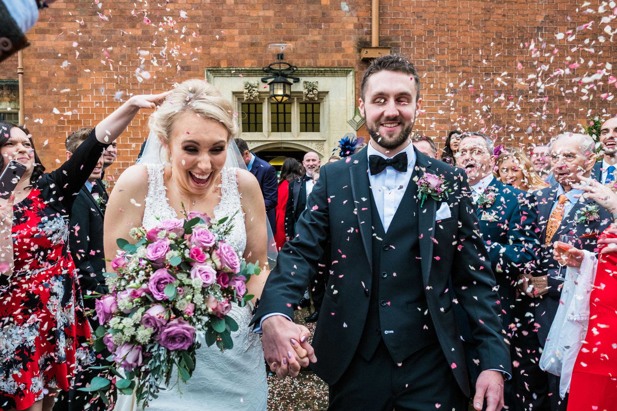 Best Wedding Photographer West Midlands-009.jpg