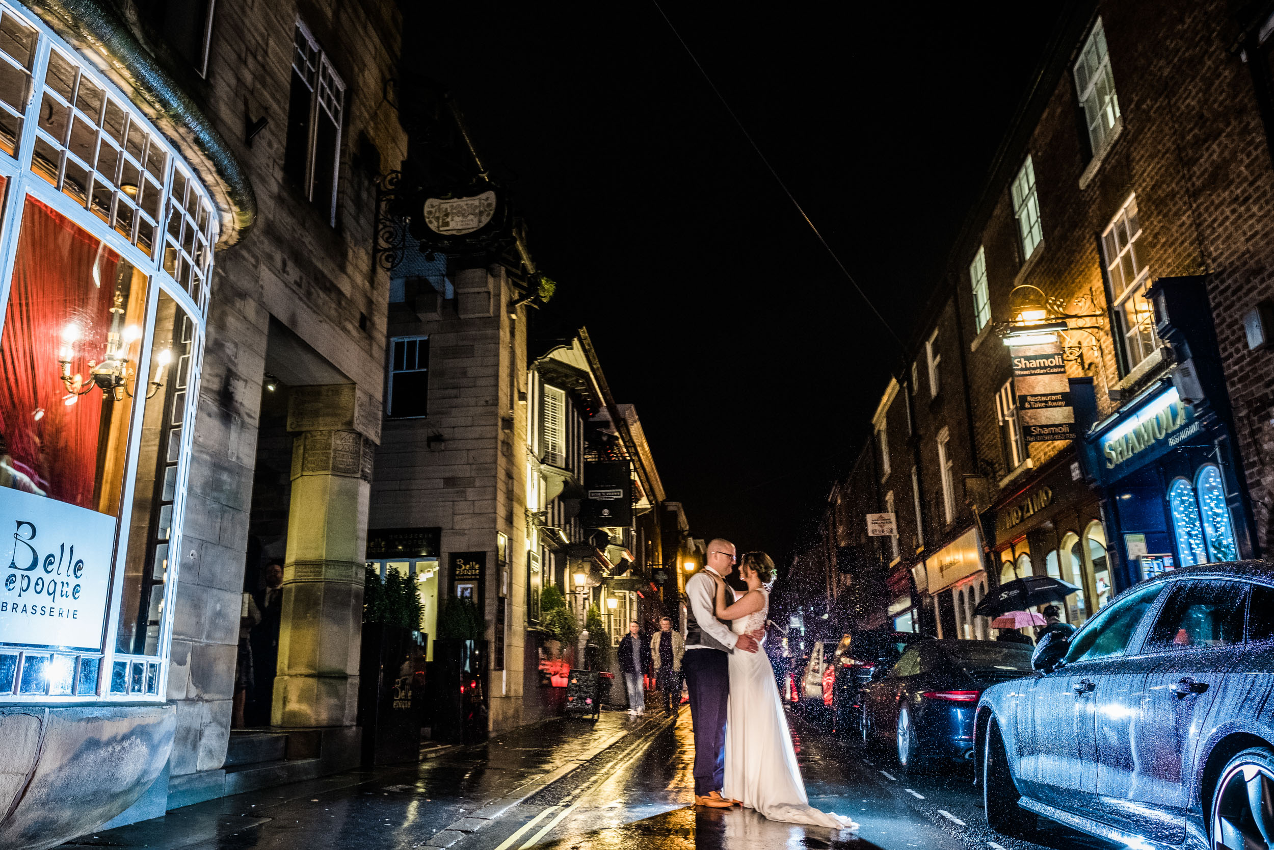 Best Wedding Photographer West Midlands-010.jpg