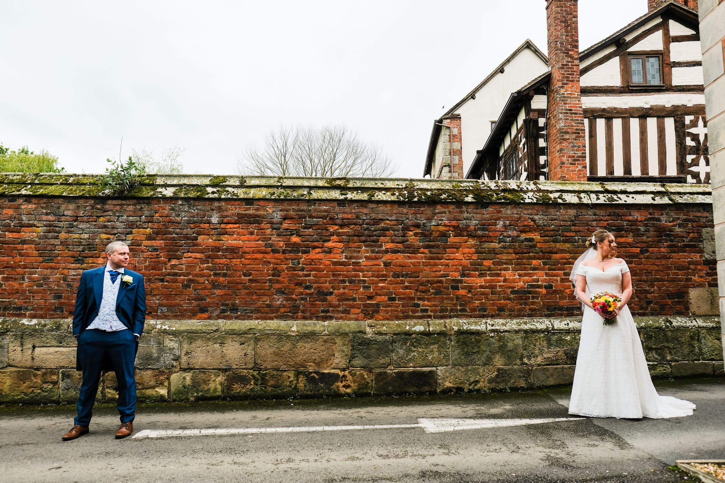 Best Wedding Photographer West Midlands-012.jpg