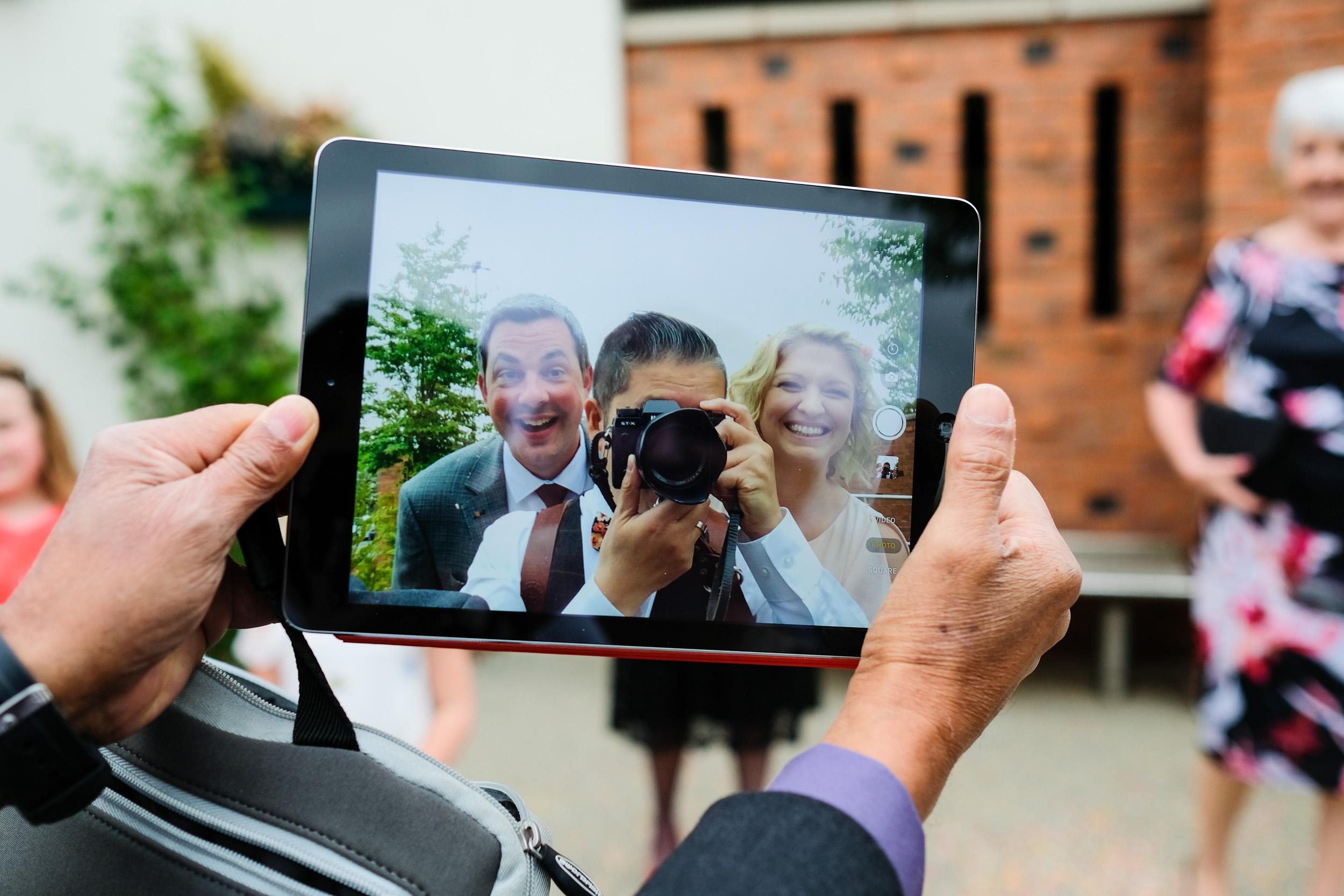 Best Wedding Photographer West Midlands-013.jpg