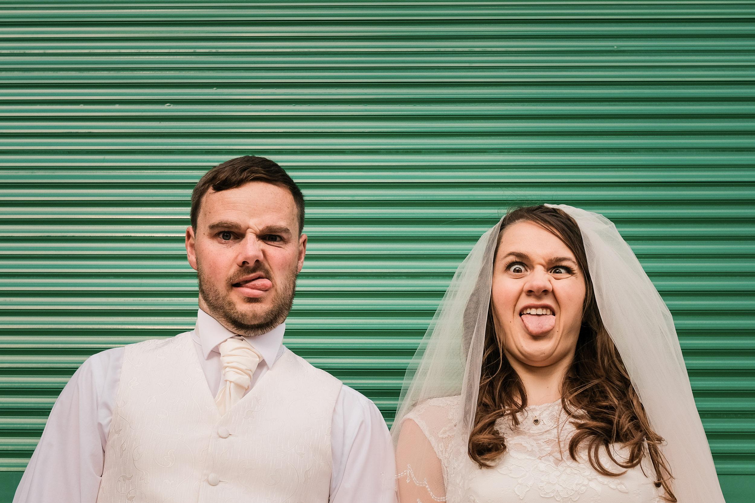 Best Wedding Photographer West Midlands-014.jpg
