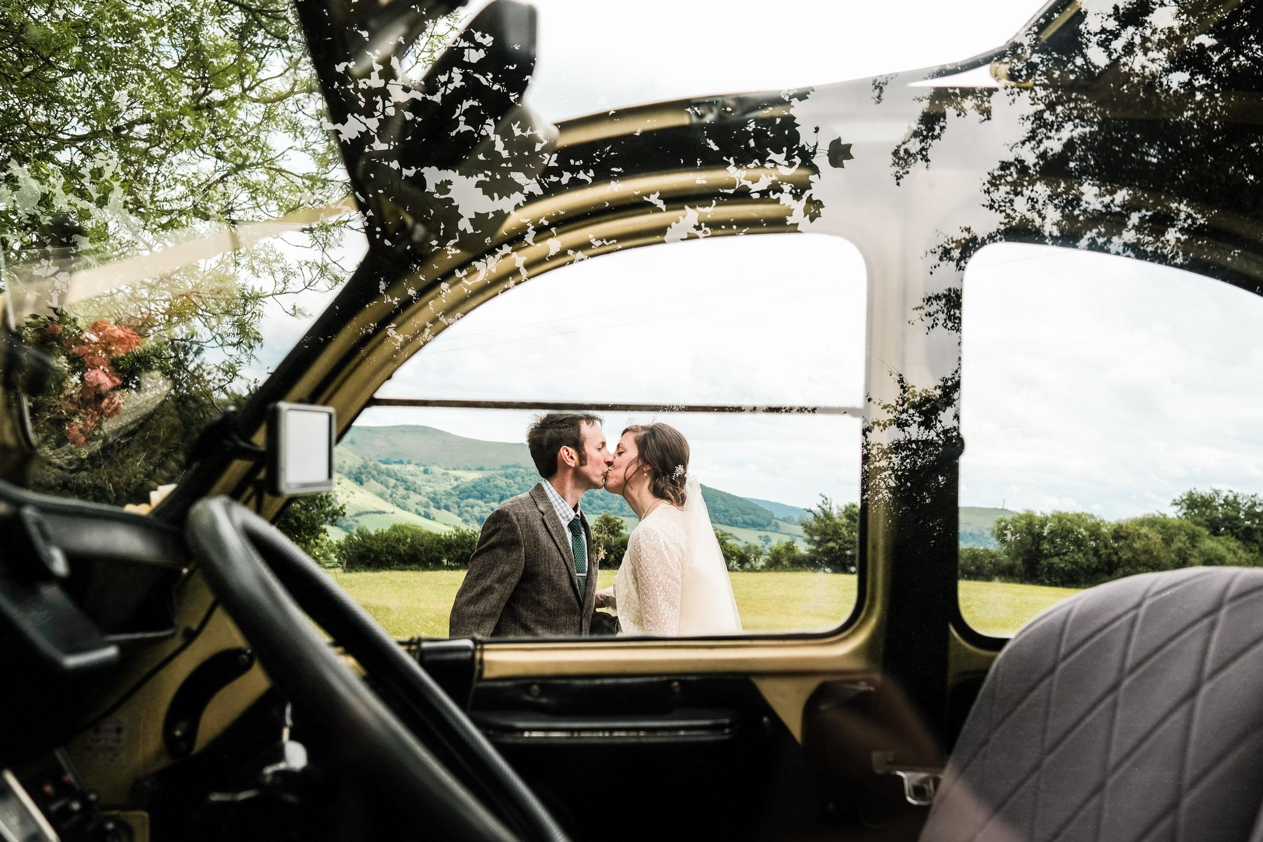 Best Wedding Photographer West Midlands-016.jpg