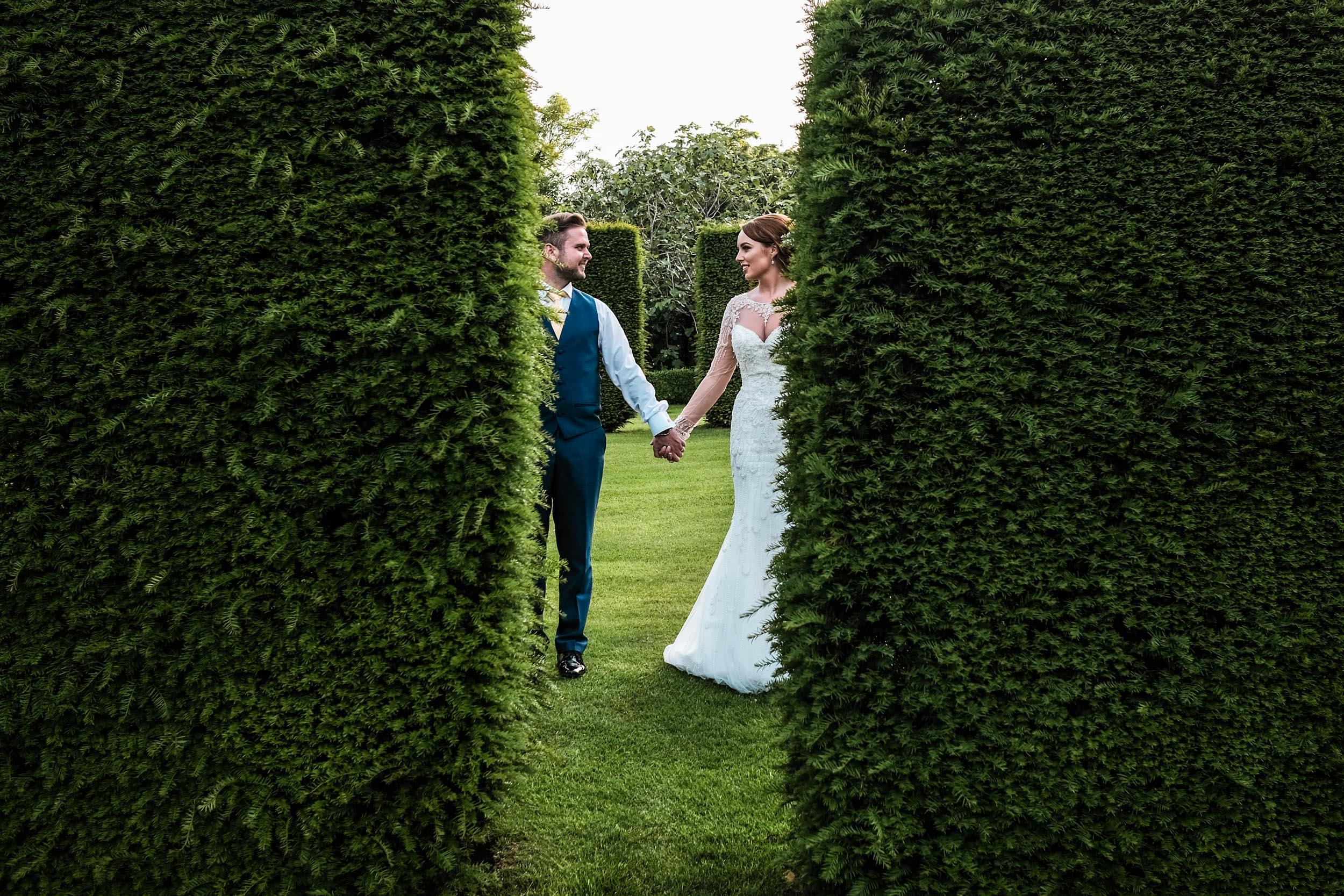 Best Wedding Photographer West Midlands-017.jpg
