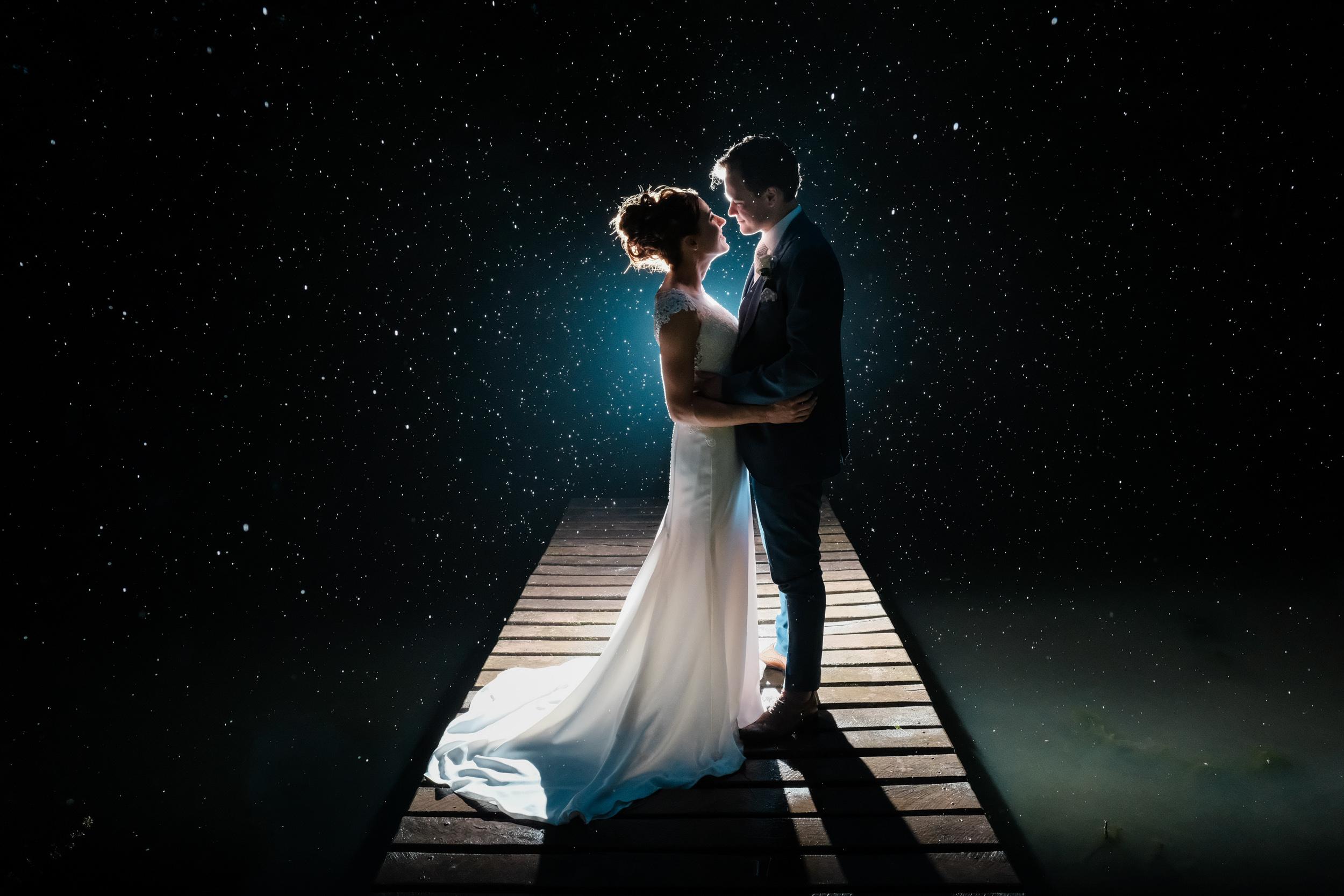Best Wedding Photographers.Best Wedding Photographer West Midlands Andy Li Photography
