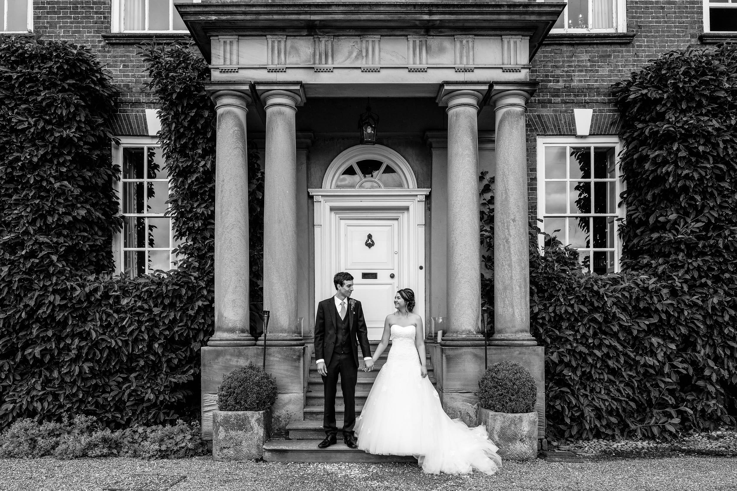 Best Wedding Photographer West Midlands-022.jpg