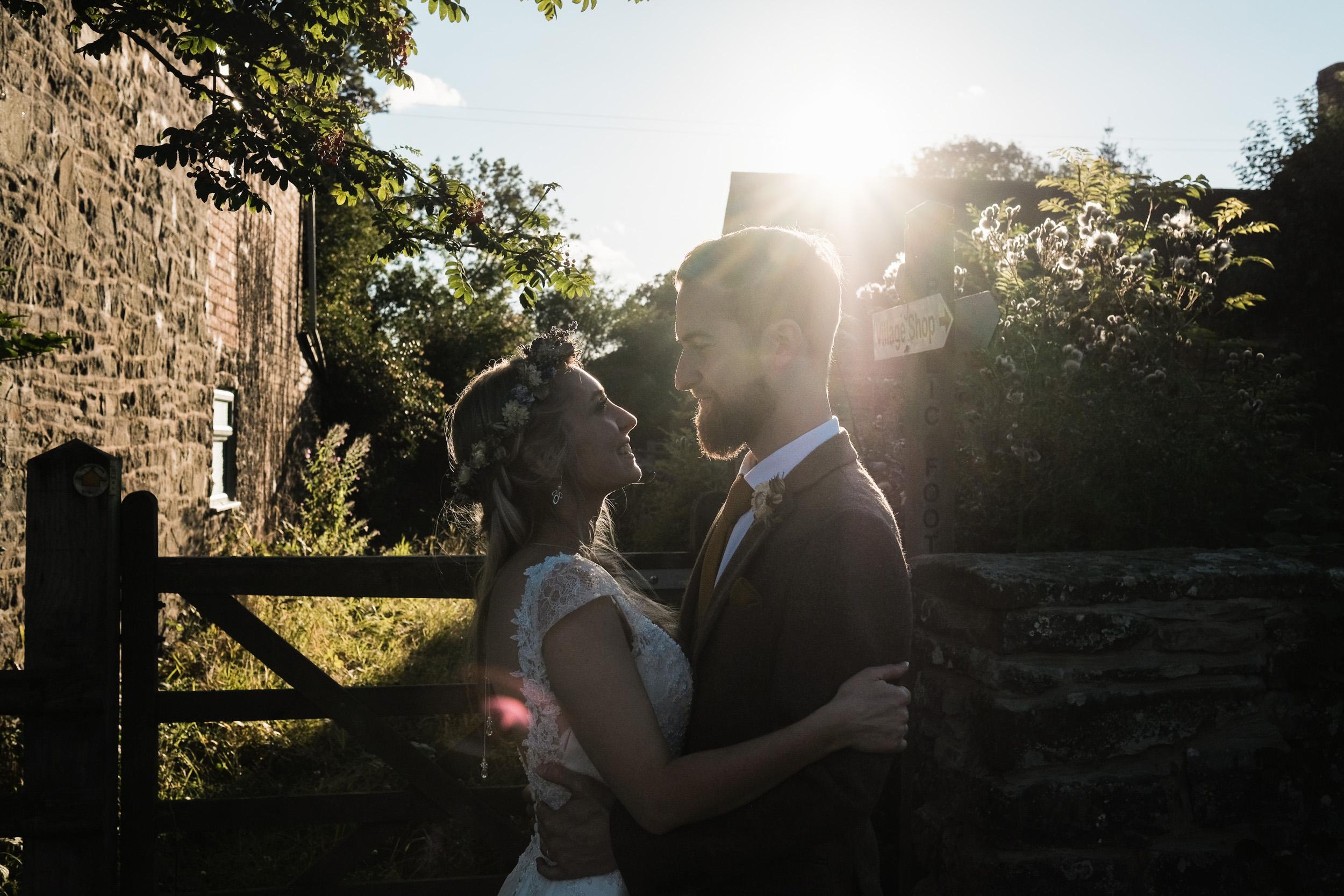 Best Wedding Photographer West Midlands-023.jpg