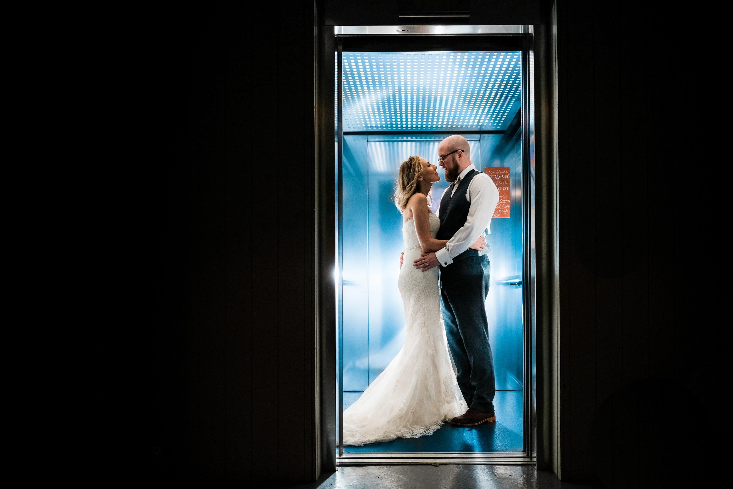 Best Wedding Photographer West Midlands-024.jpg