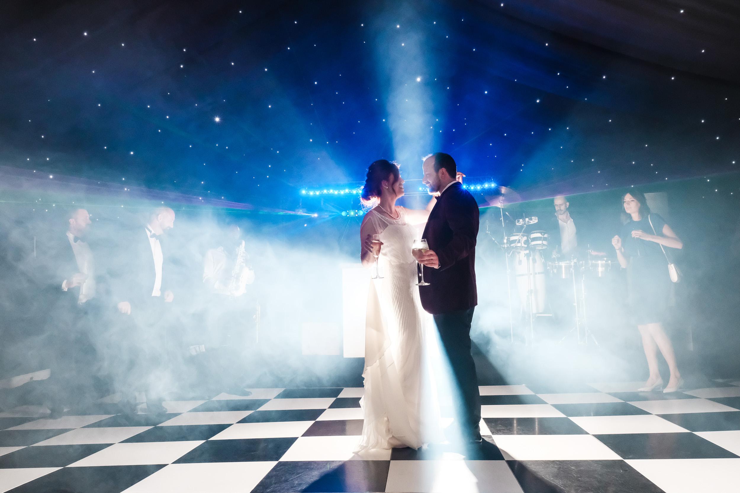 Best Wedding Photographer West Midlands-025.jpg