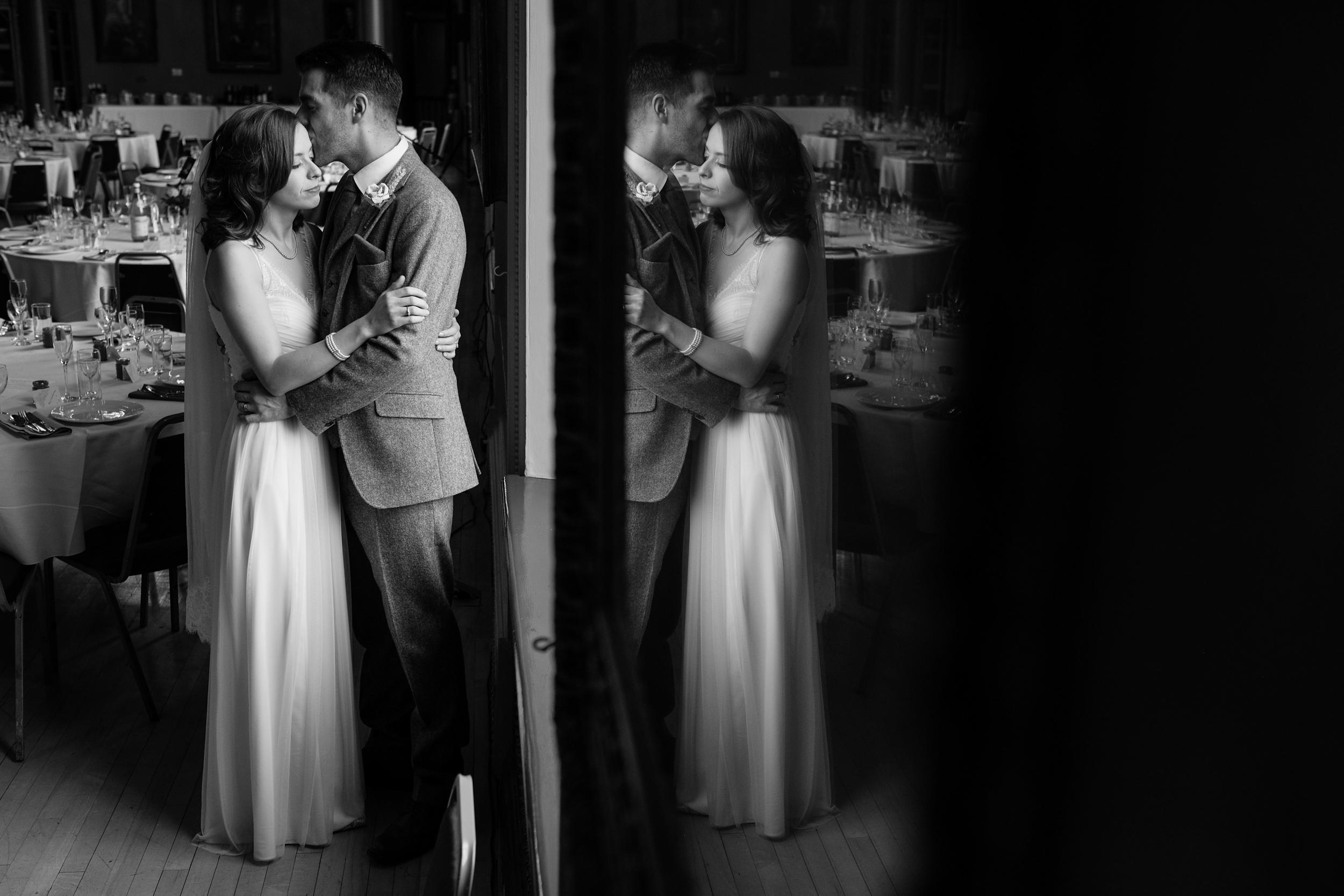 Best Wedding Photographer West Midlands-026.jpg