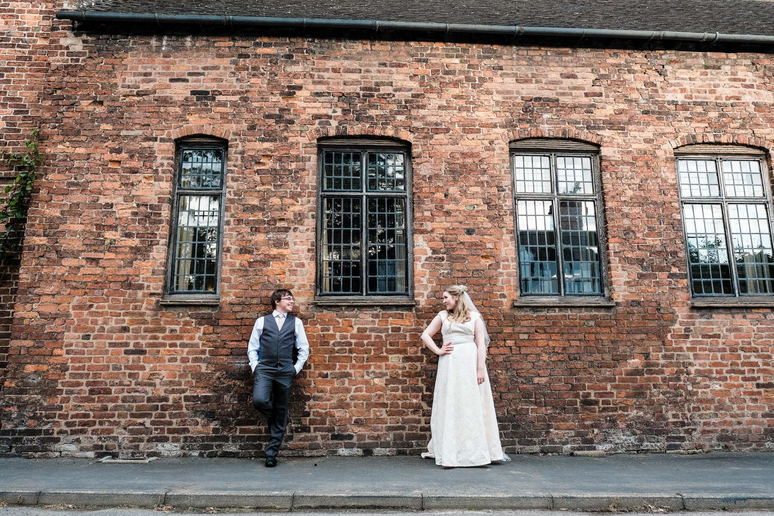 Best Wedding Photographer West Midlands-027.jpg