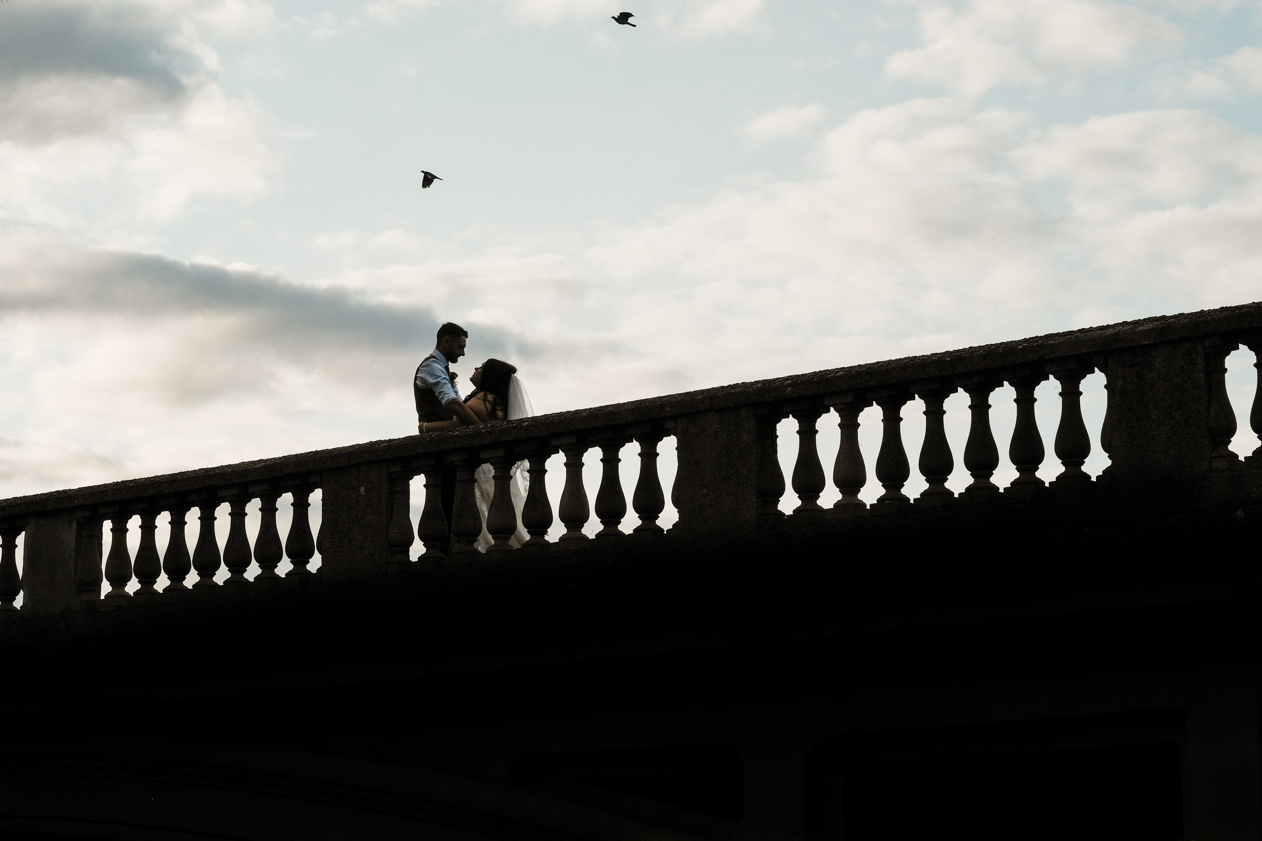 Best Wedding Photographer West Midlands-028.jpg