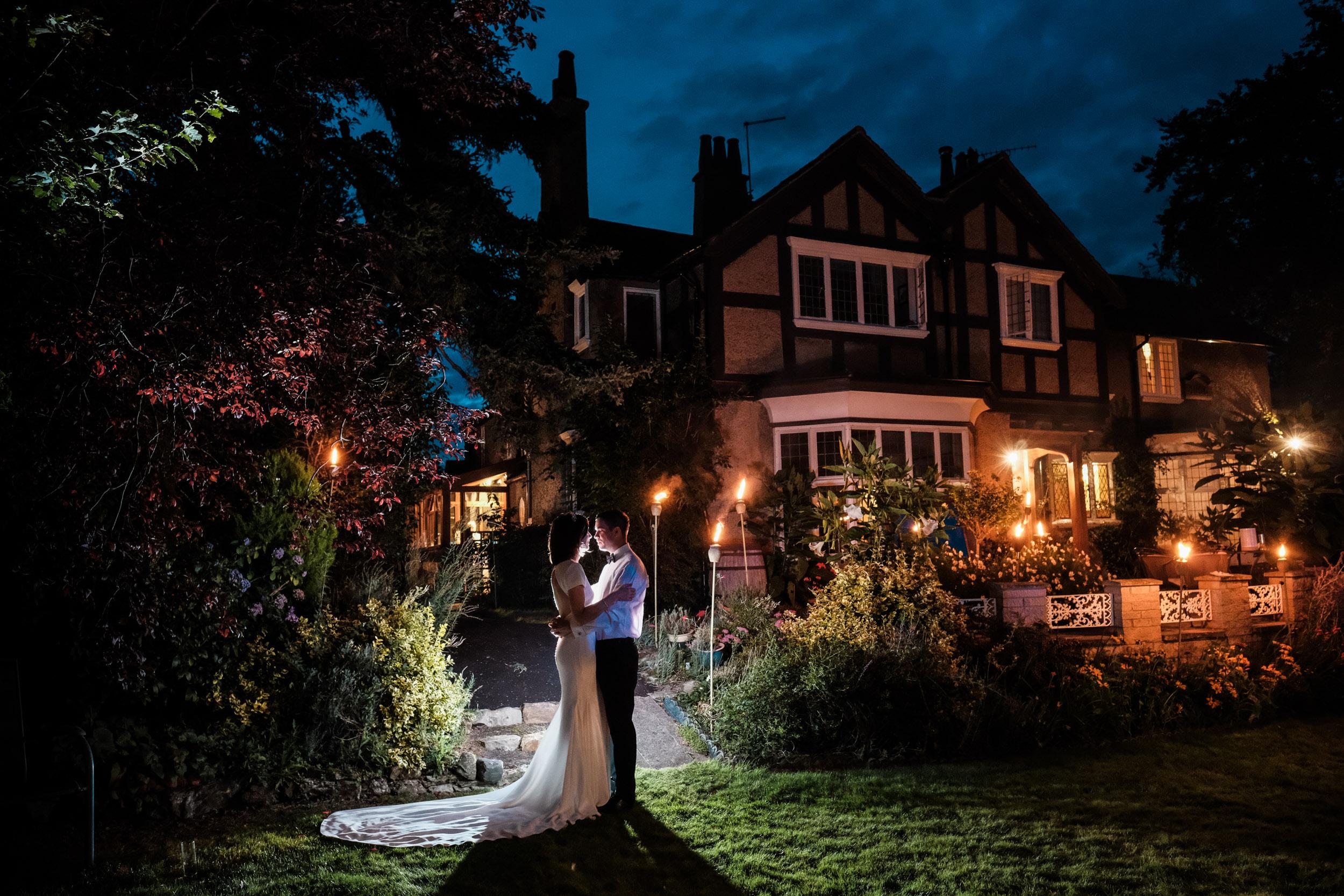 Best Wedding Photographer West Midlands-029.jpg