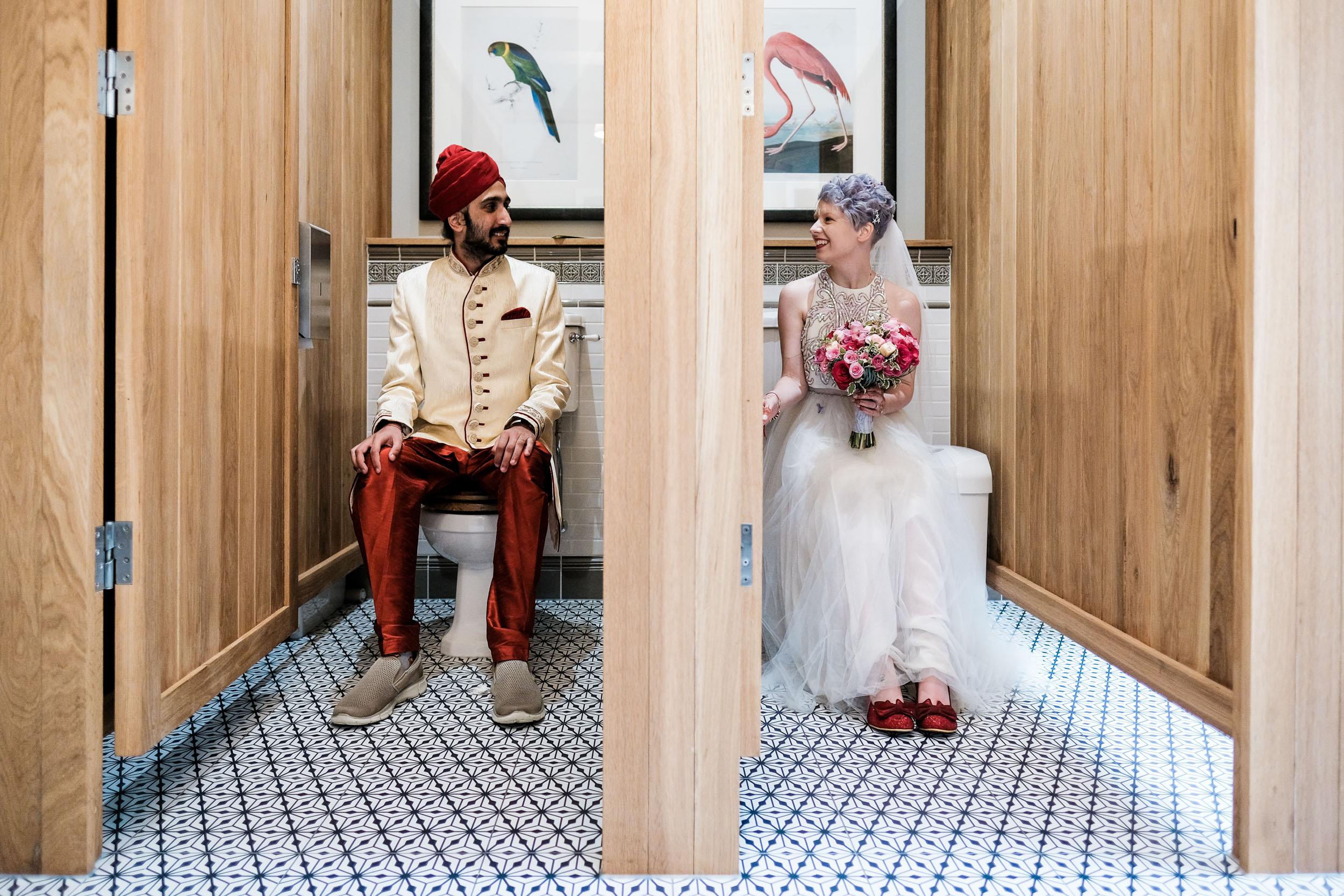 Best Wedding Photographer West Midlands-030.jpg