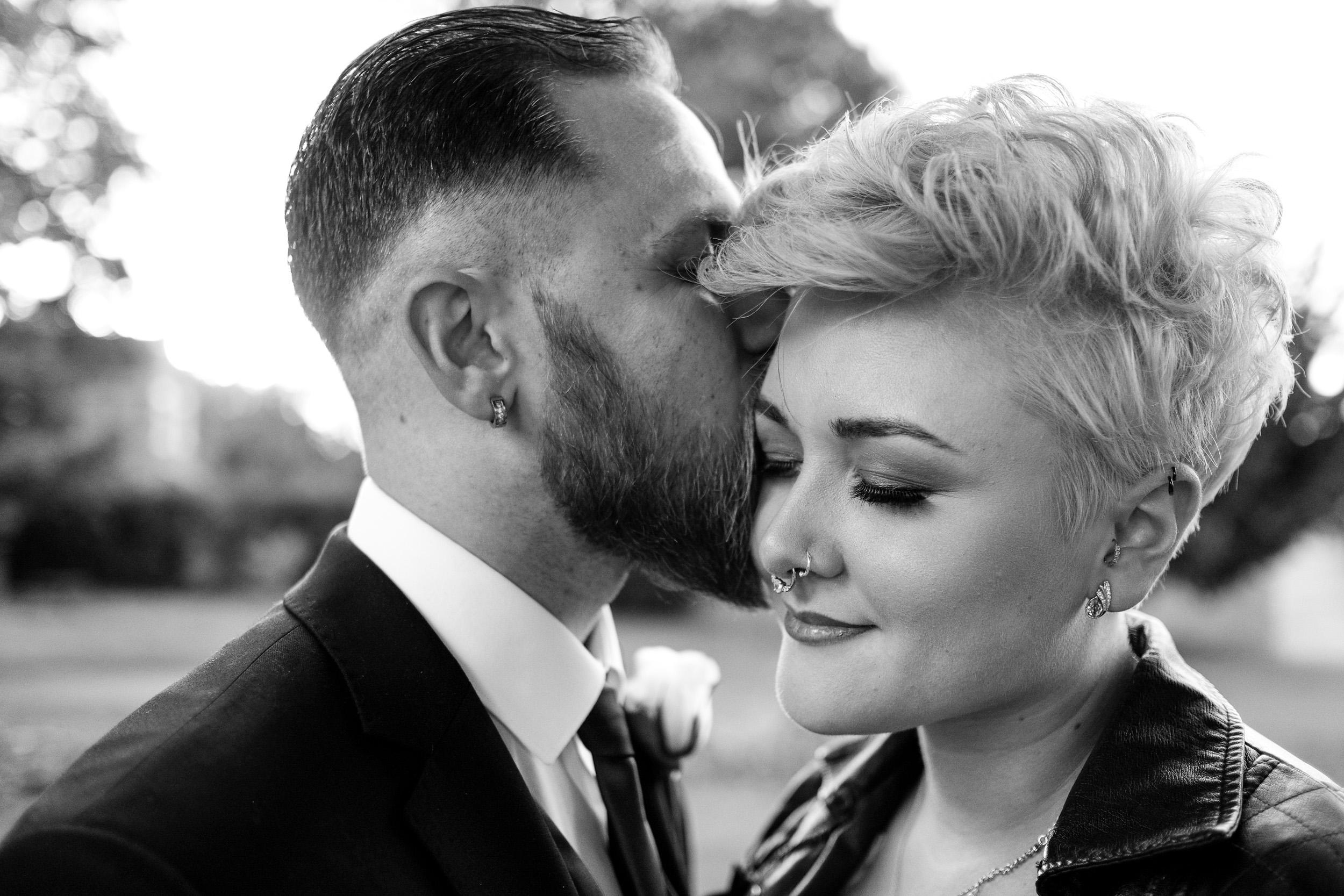 Best Wedding Photographer West Midlands-031.jpg