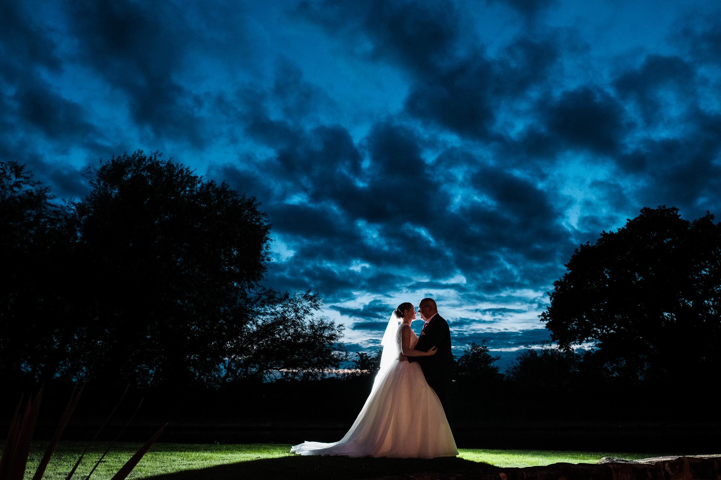 Best Wedding Photographer West Midlands-032.jpg