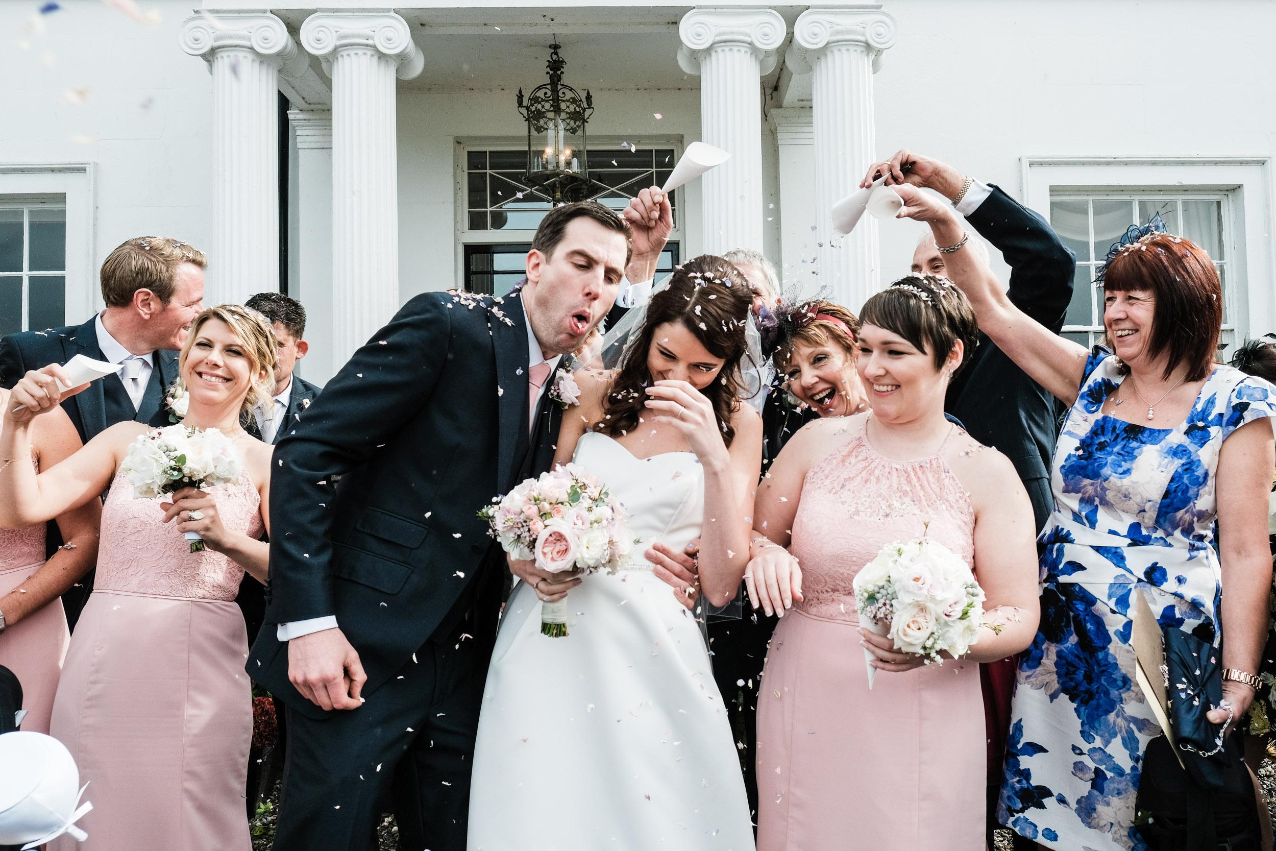 Best Wedding Photographer West Midlands-033.jpg