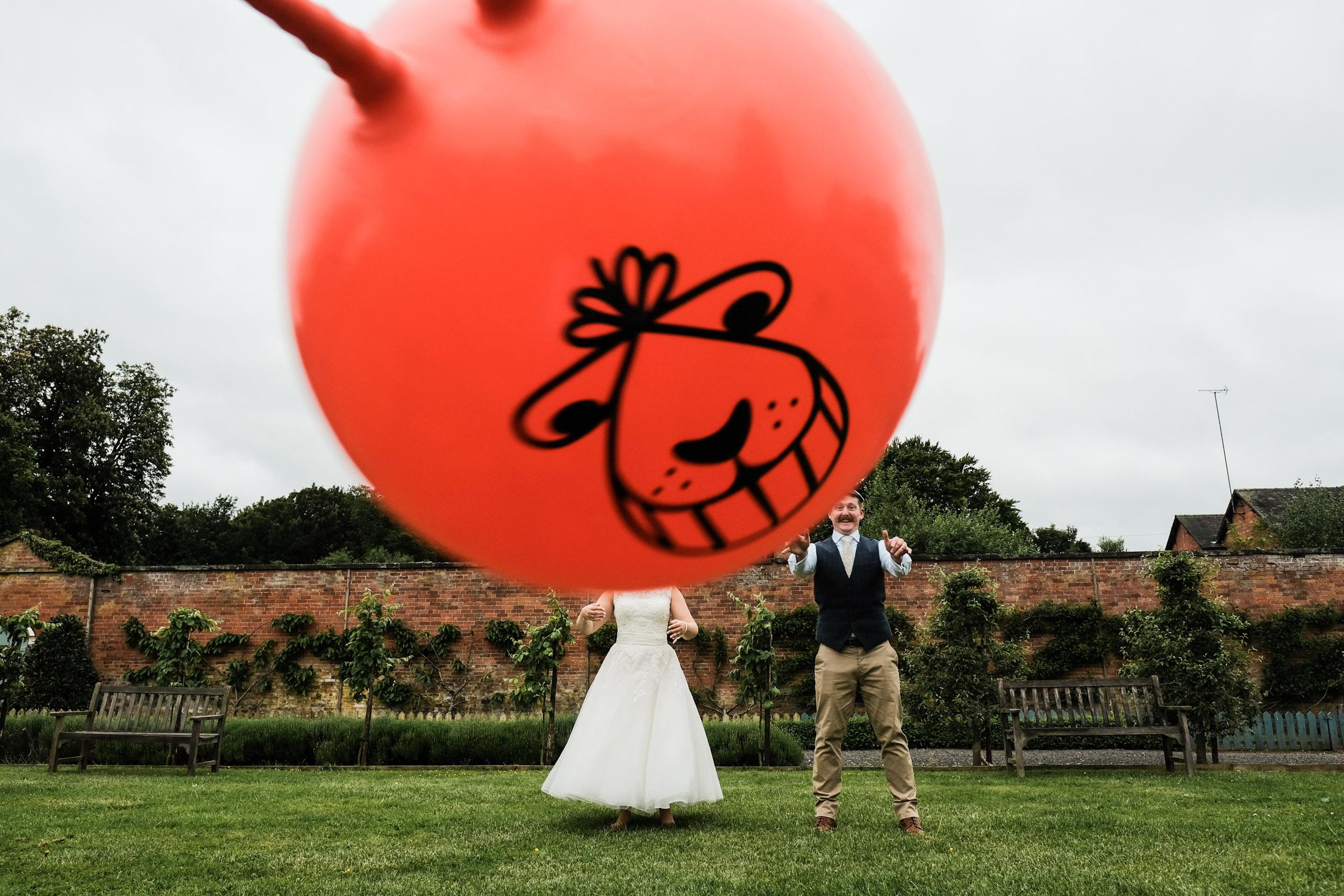 Best Wedding Photographer West Midlands-035.jpg