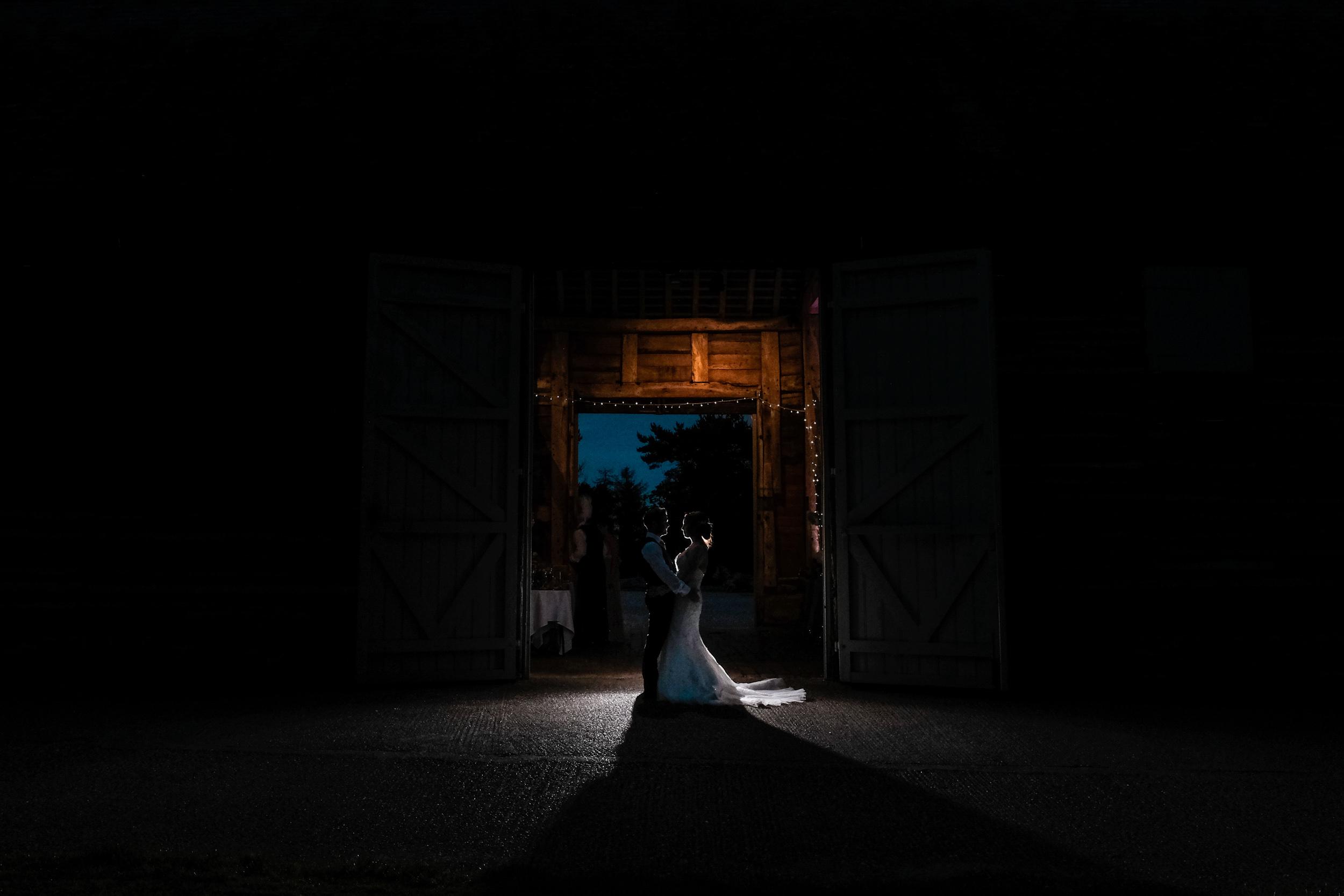 Best Wedding Photographer West Midlands-036.jpg