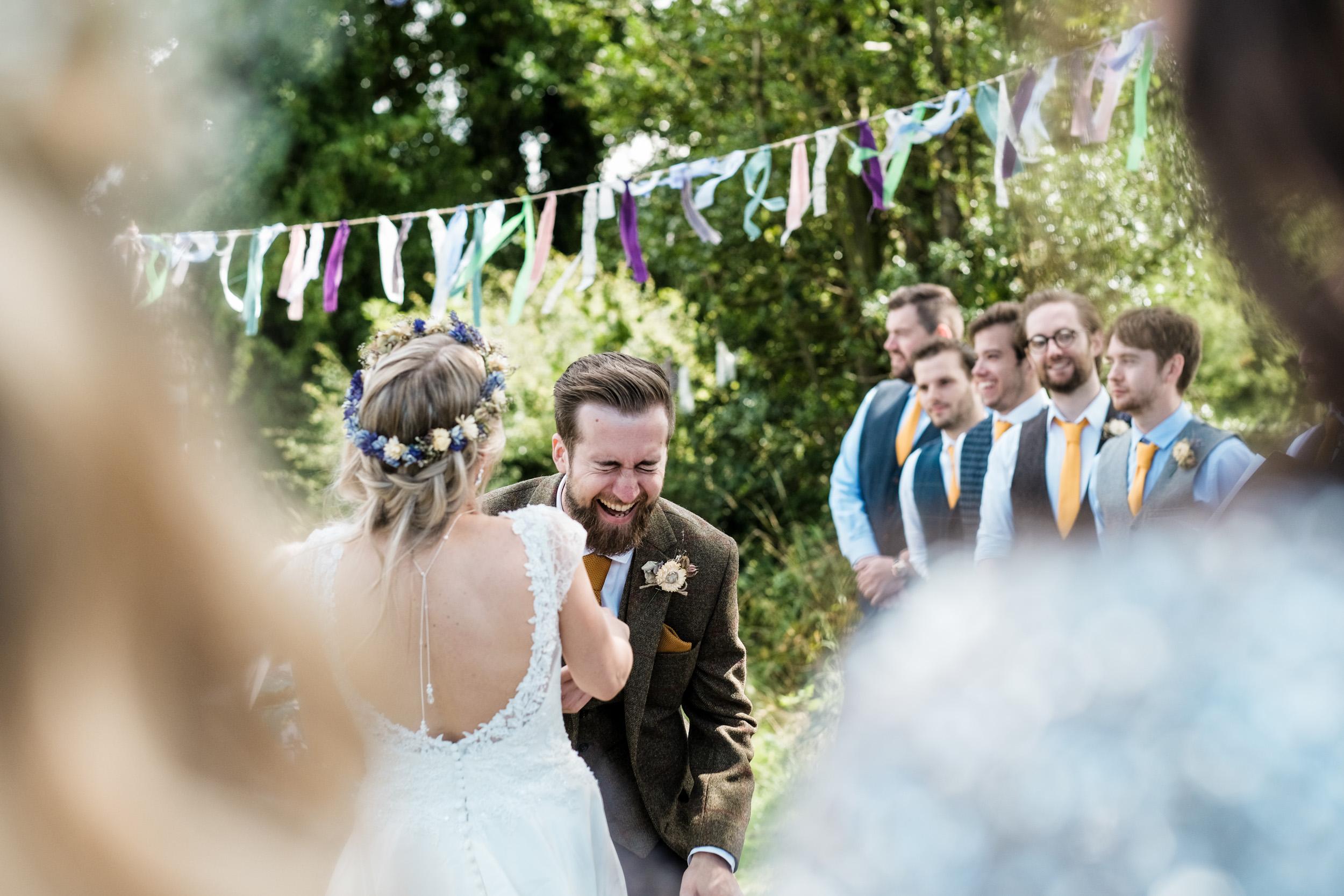 Best Wedding Photographer West Midlands-037.jpg