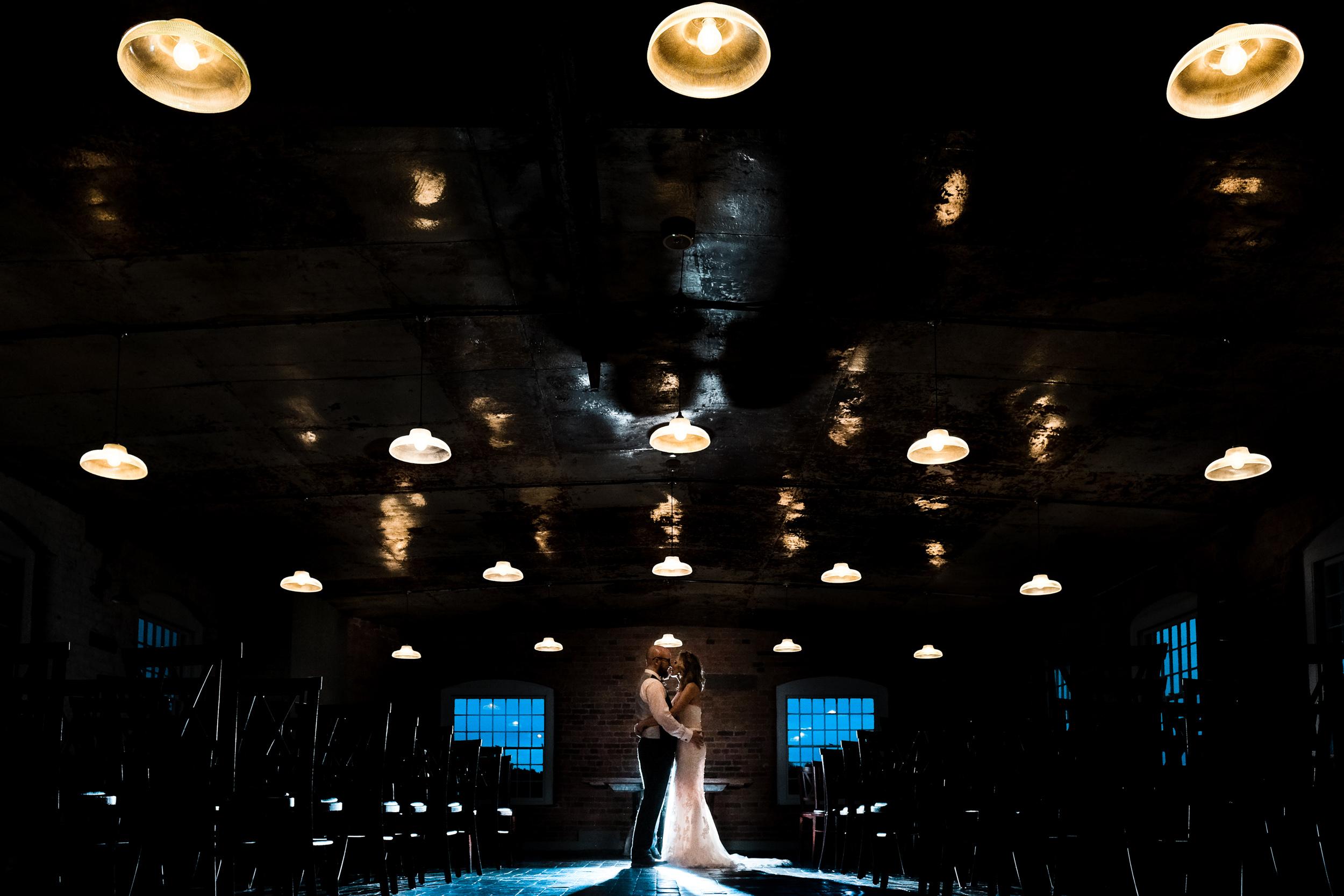 Best Wedding Photographer West Midlands-038.jpg