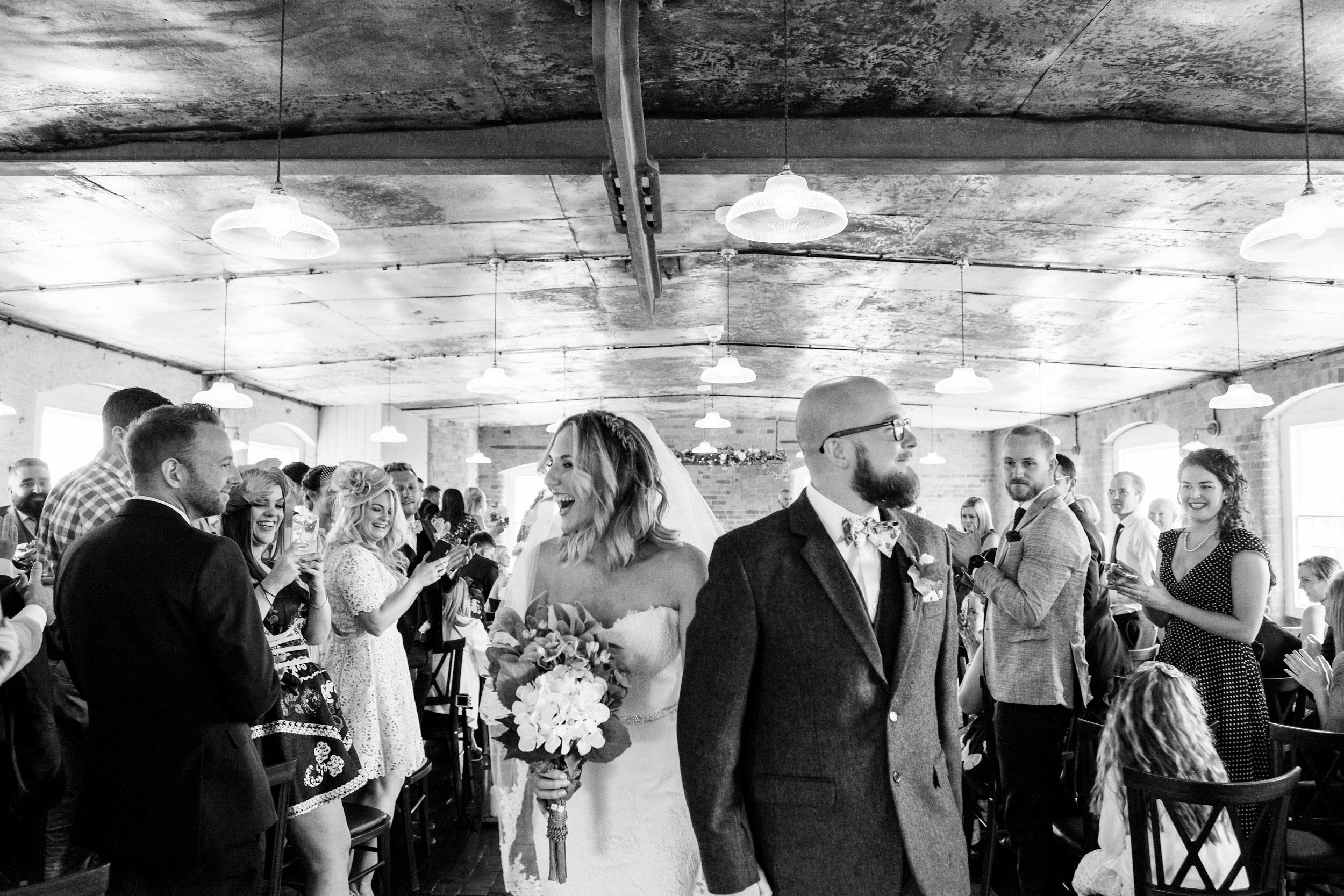 Best Wedding Photographer West Midlands-040.jpg