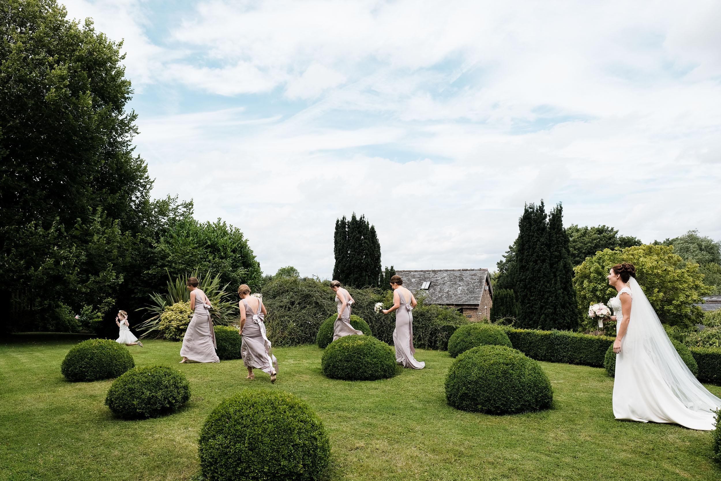 Best Wedding Photographer West Midlands-041.jpg