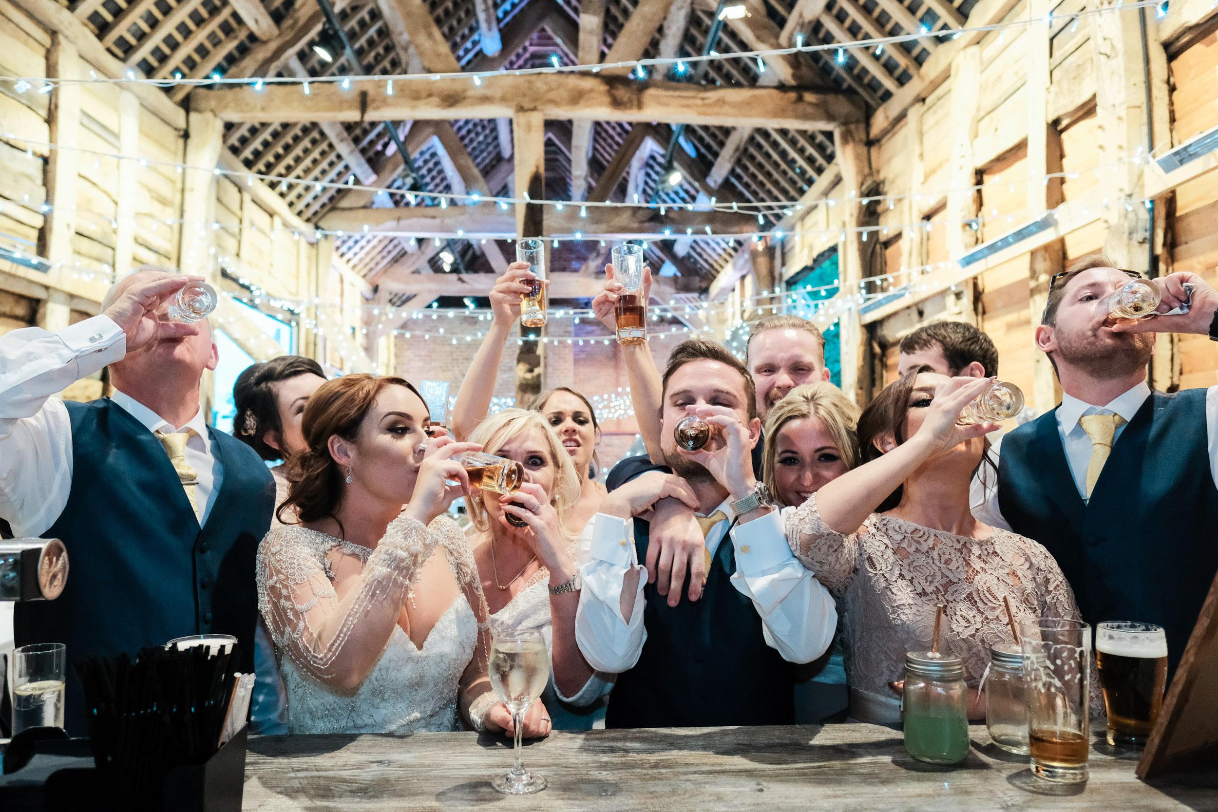 Best Wedding Photographer West Midlands-043.jpg