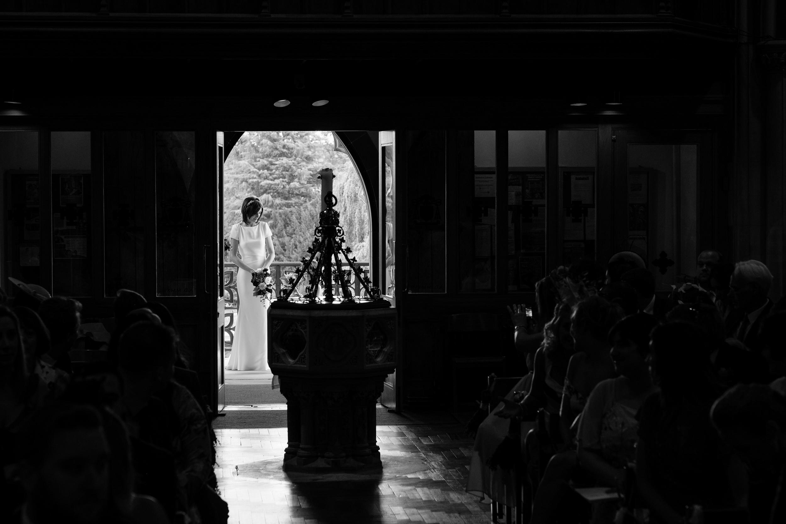 Best Wedding Photographer West Midlands-045.jpg