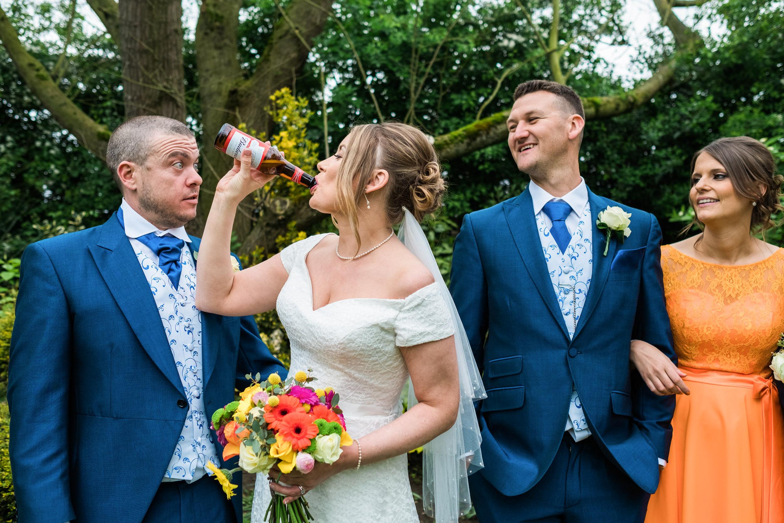Best Wedding Photographer West Midlands-044.jpg