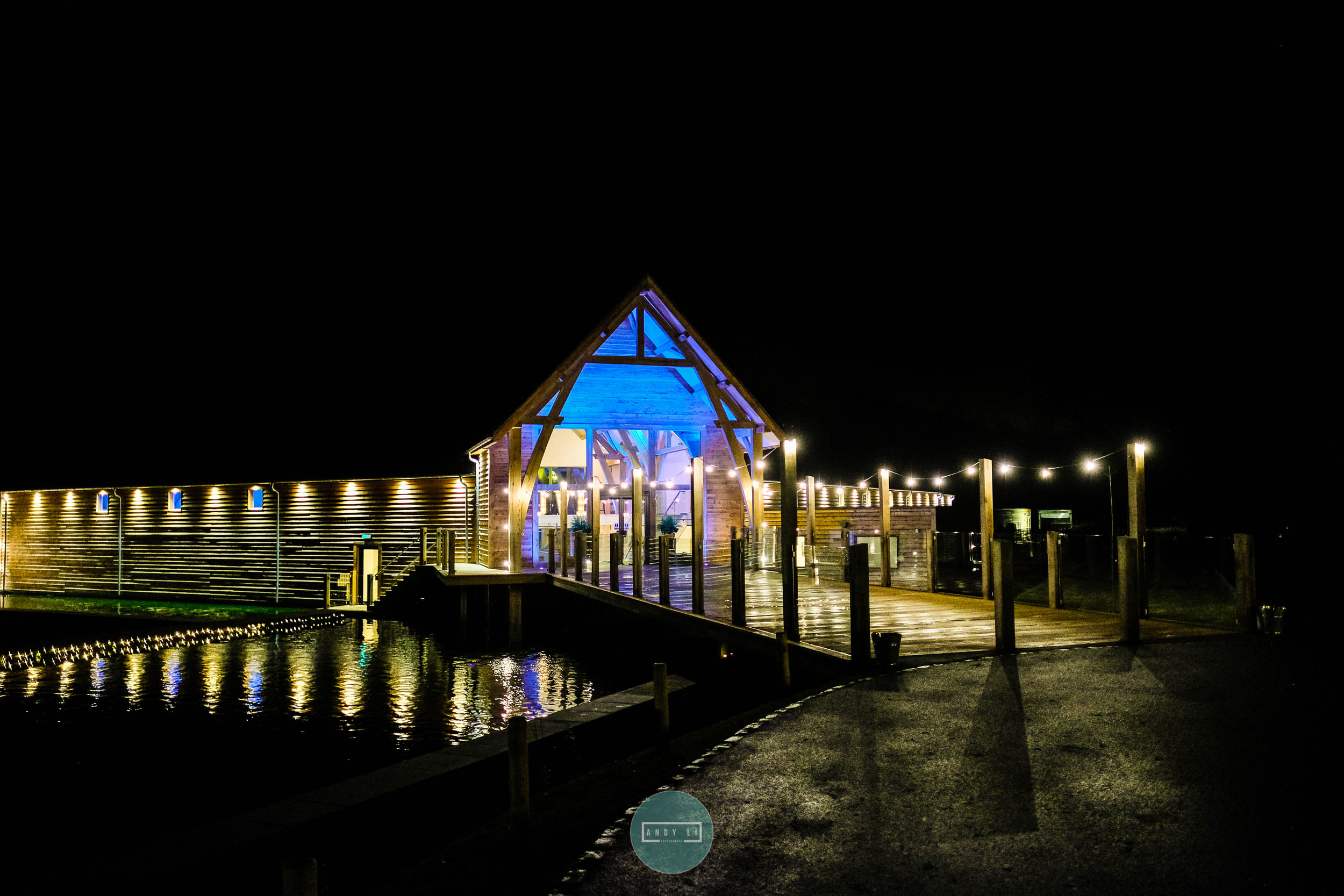Mill Barns Wedding Photographer-003.jpg