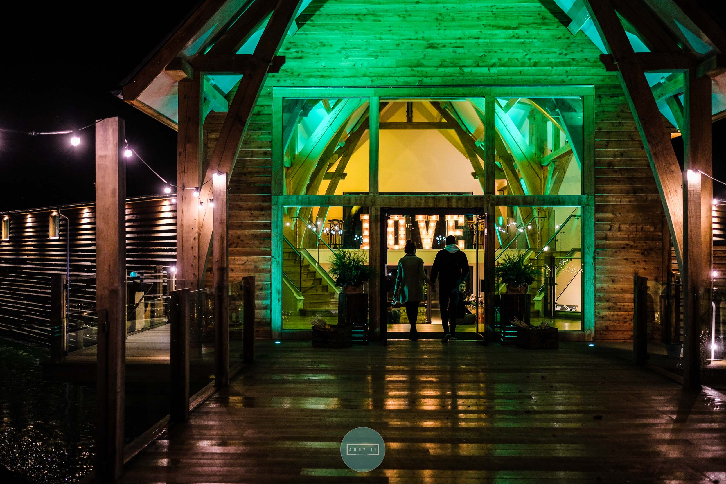 Mill Barns Wedding Photographer-005.jpg
