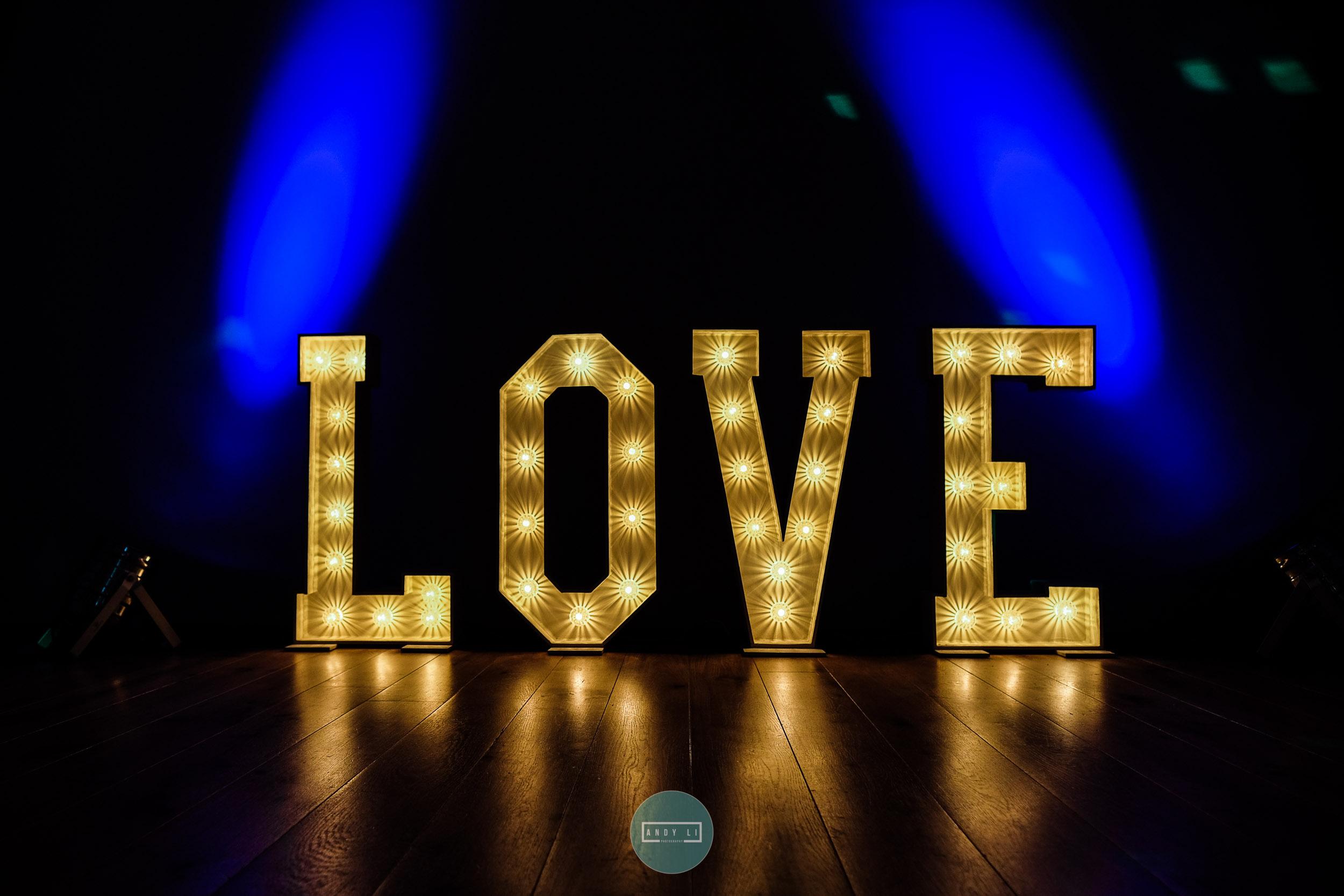 Mill Barns Wedding Photographer-008.jpg