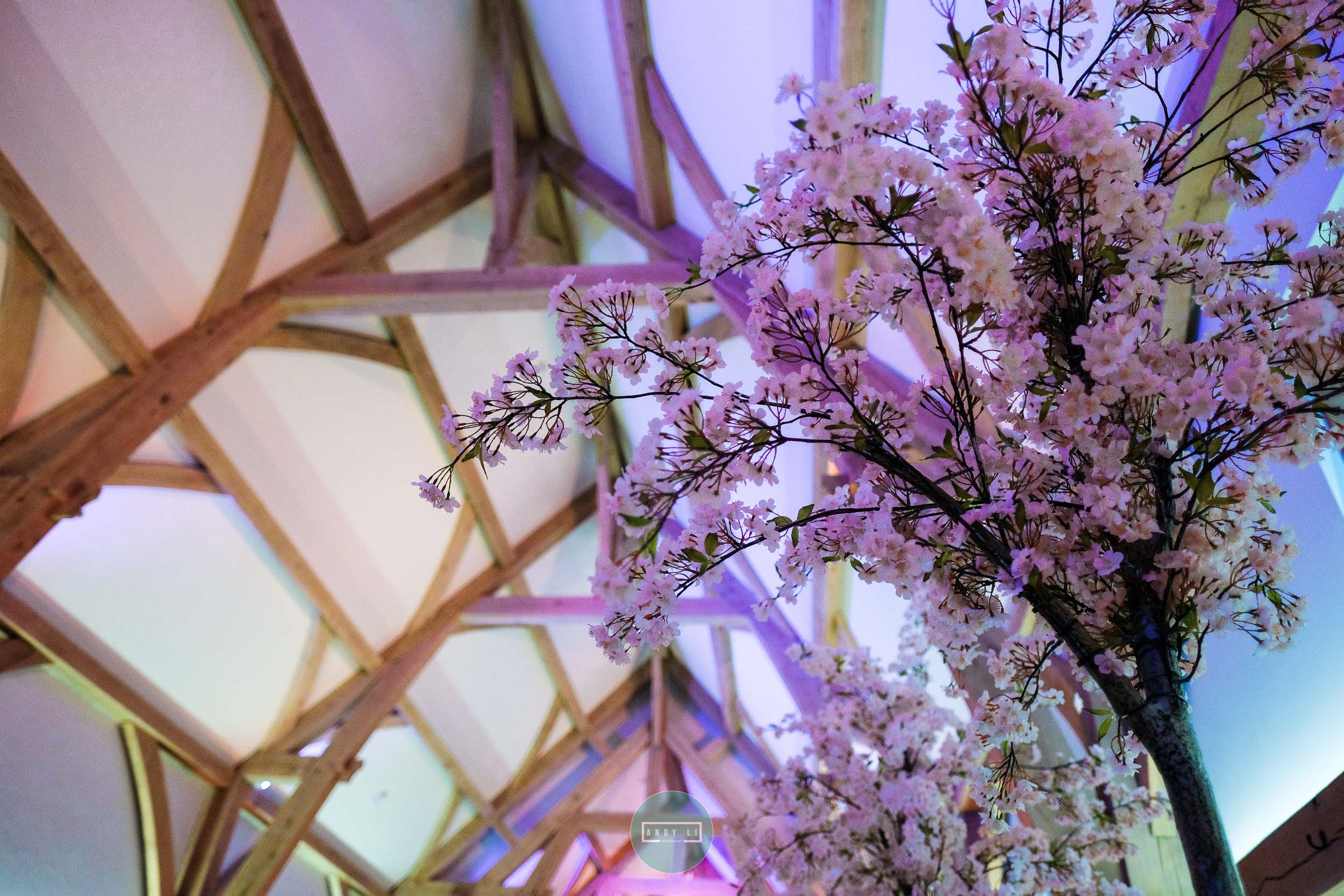 Mill Barns Wedding Photographer-013.jpg