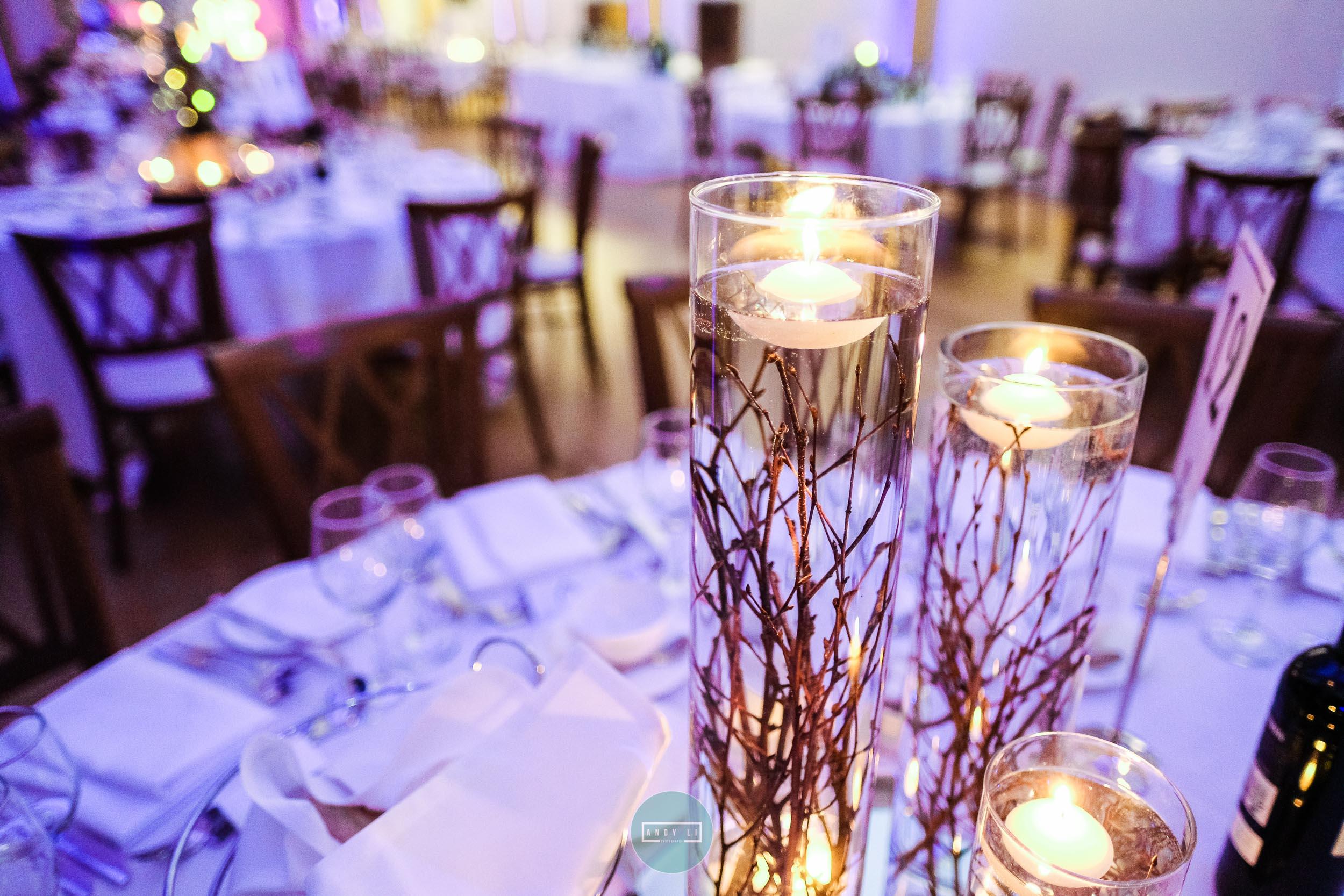 Mill Barns Wedding Photographer-014.jpg