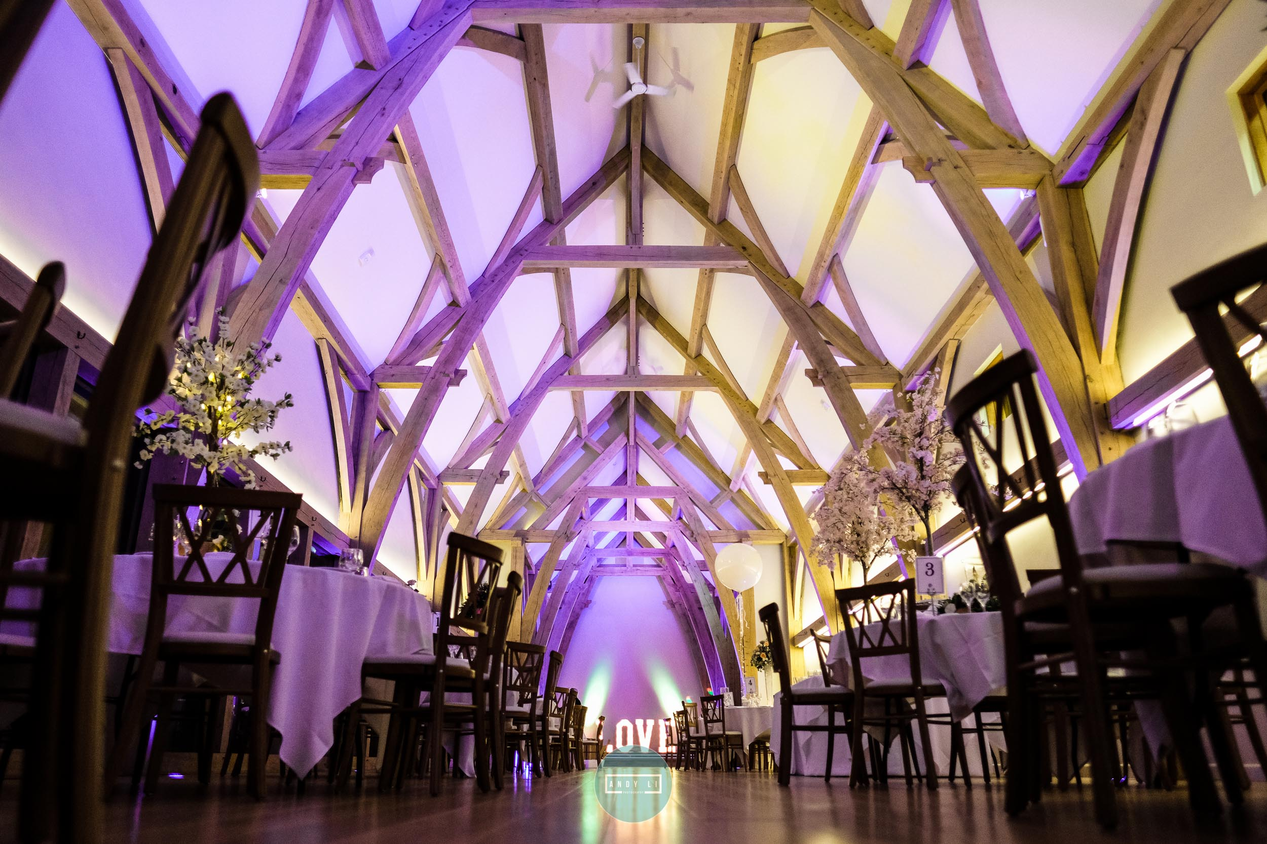Mill Barns Wedding Photographer-025.jpg