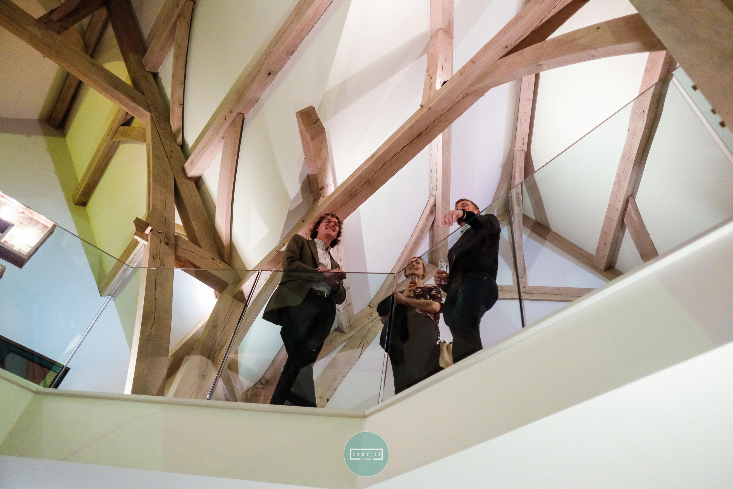 Mill Barns Wedding Photographer-048.jpg