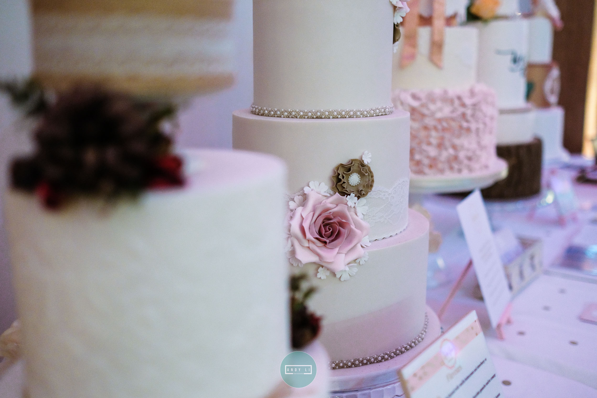 Mill Barns Wedding Photographer-056.jpg