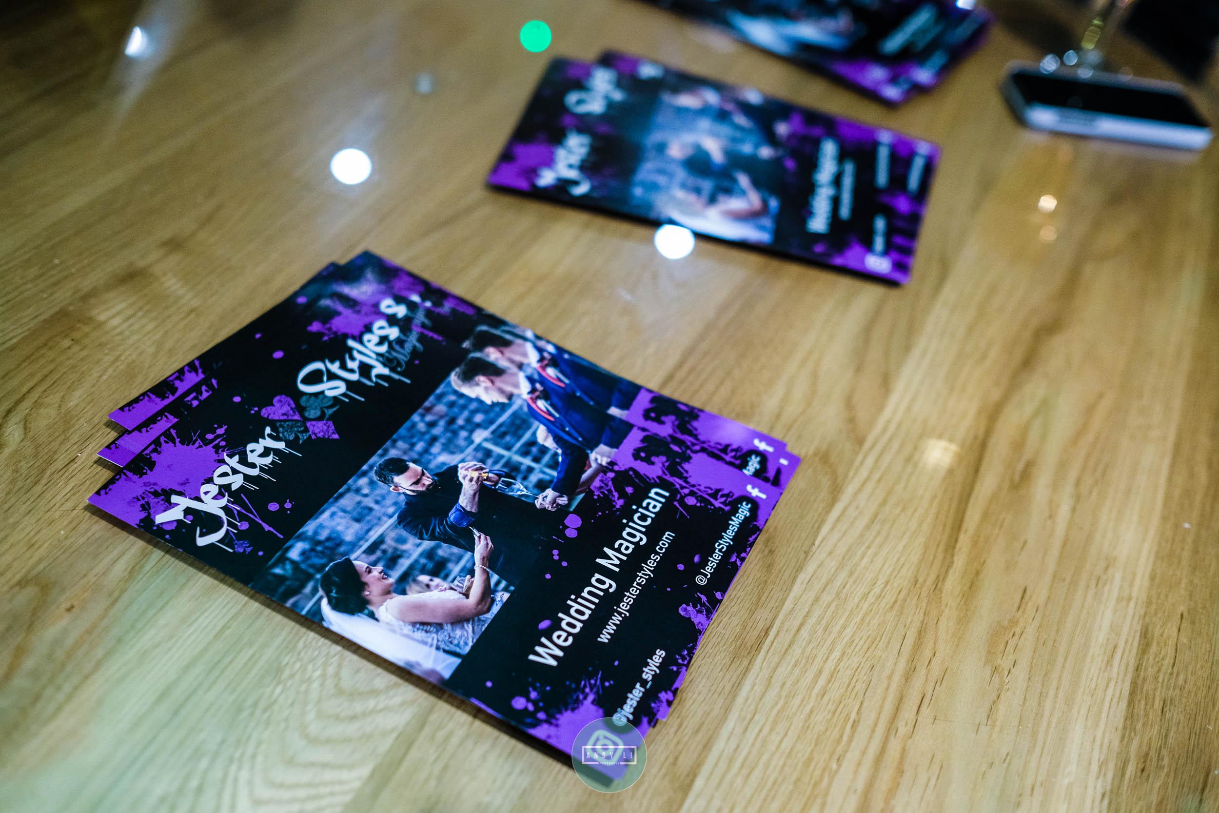 Mill Barns Wedding Photographer-066.jpg