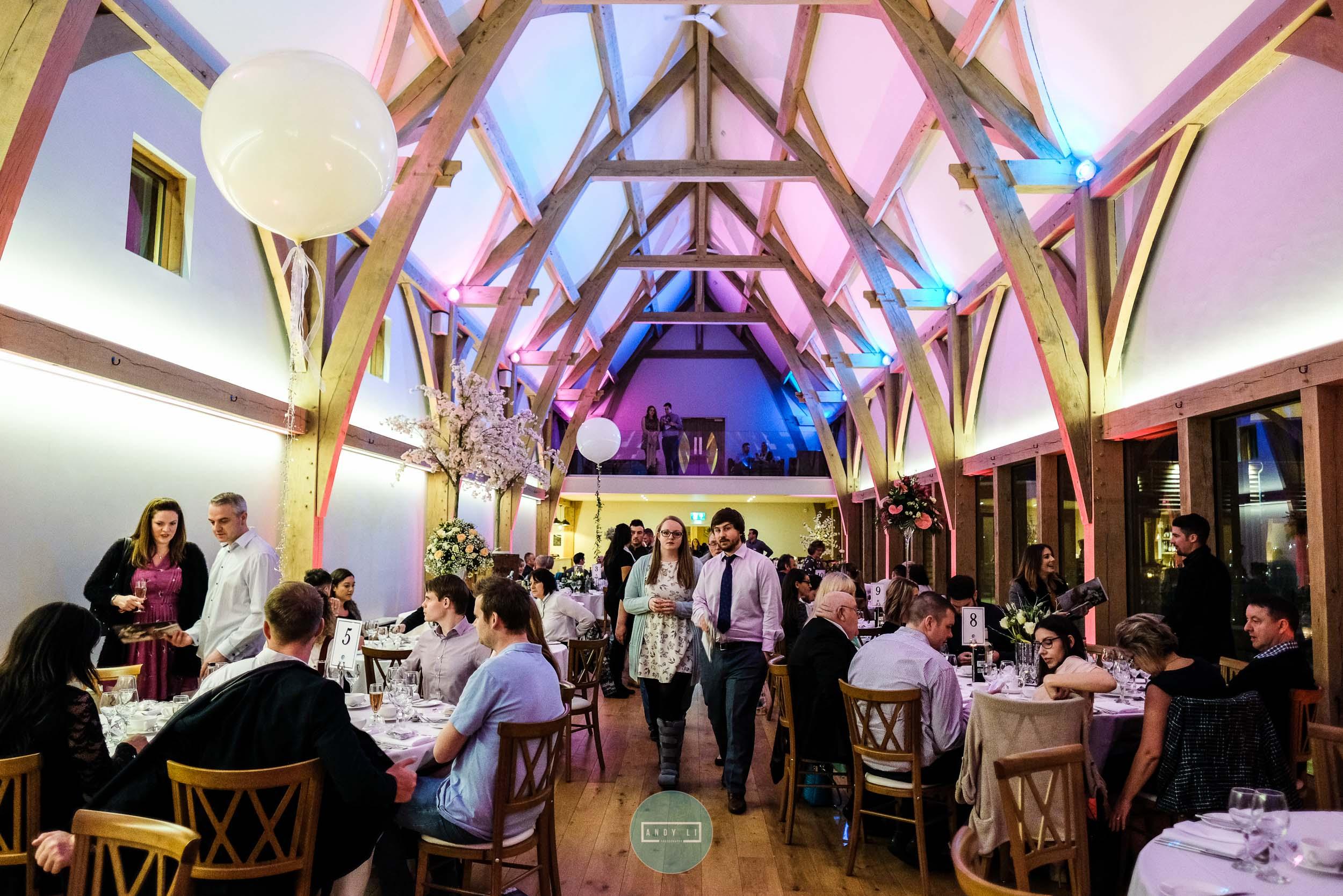 Mill Barns Wedding Photographer-071.jpg