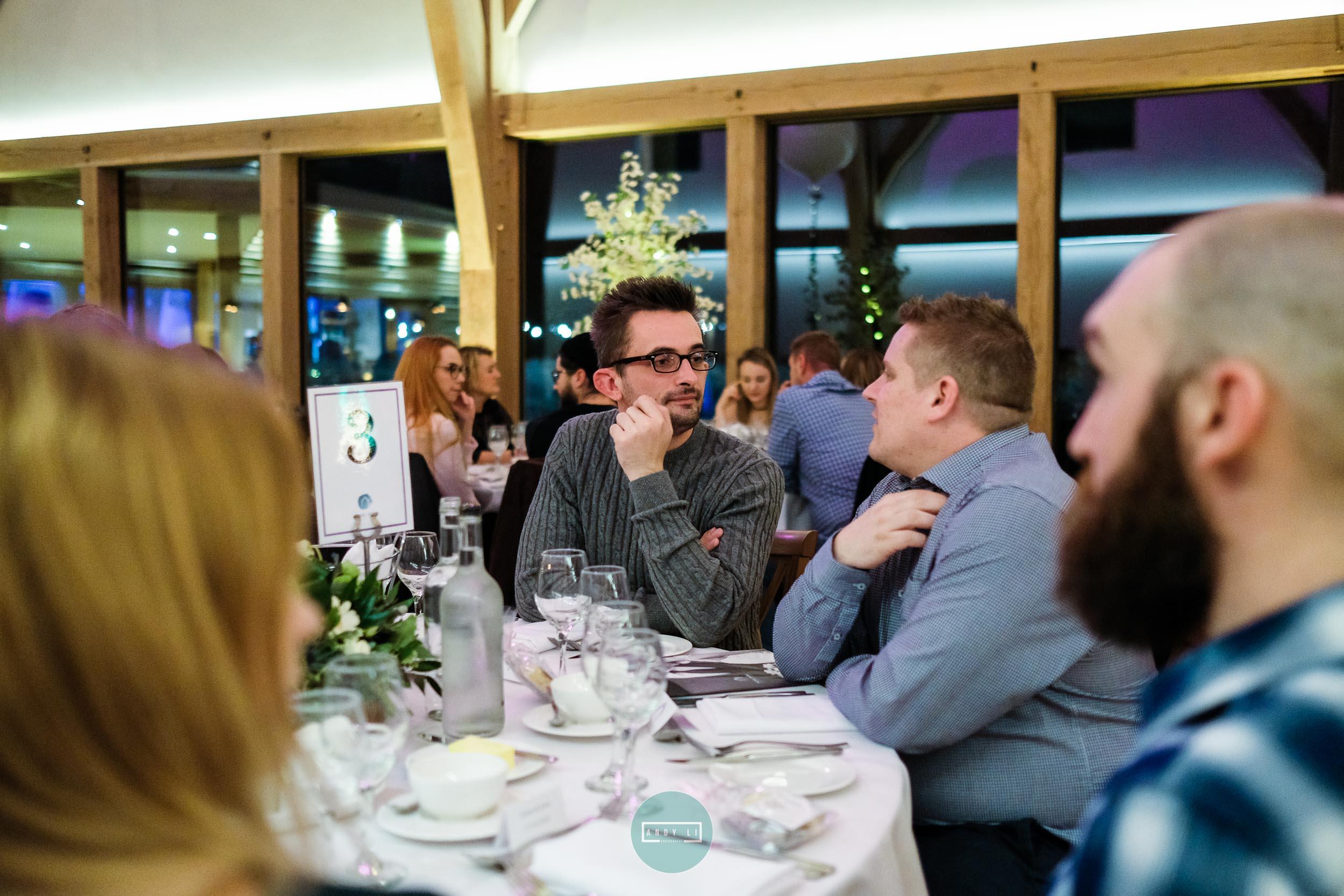 Mill Barns Wedding Photographer-075.jpg