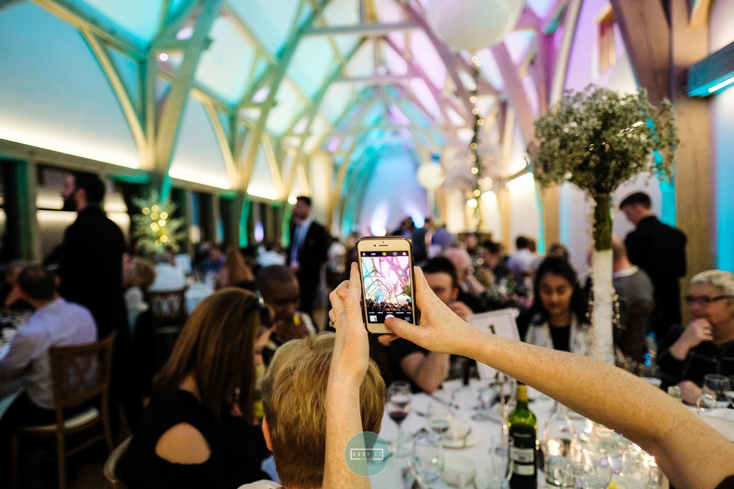 Mill Barns Wedding Photographer-103.jpg