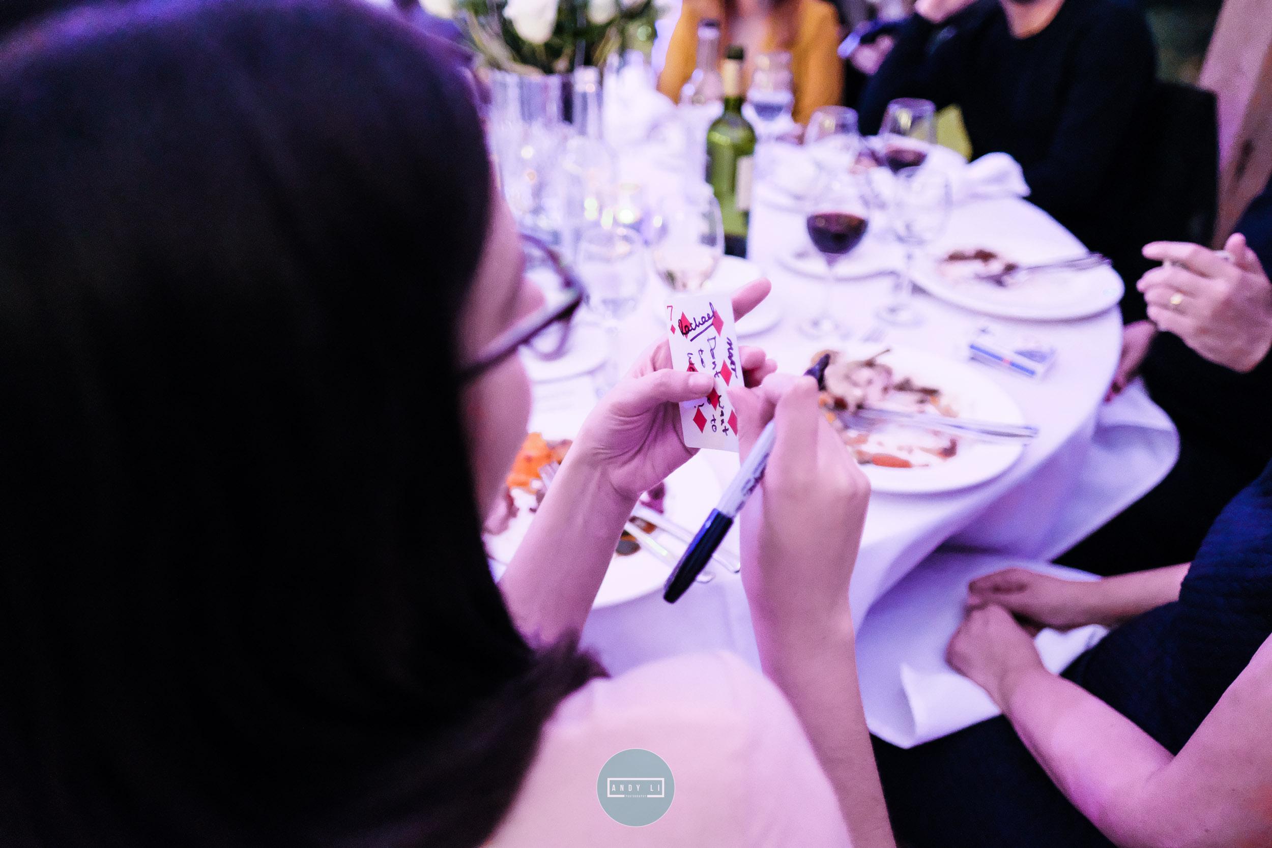 Mill Barns Wedding Photographer-117.jpg