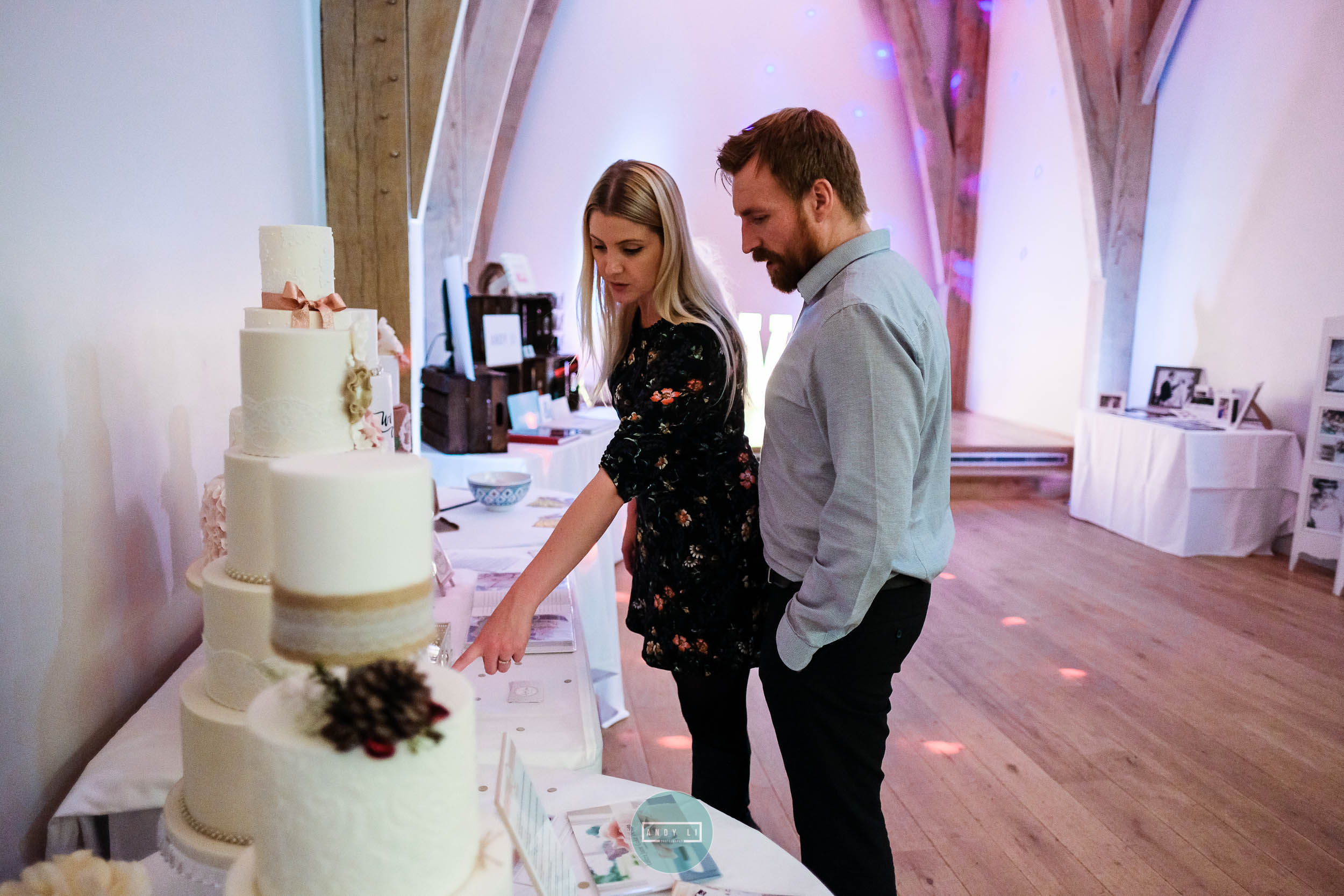Mill Barns Wedding Photographer-123.jpg