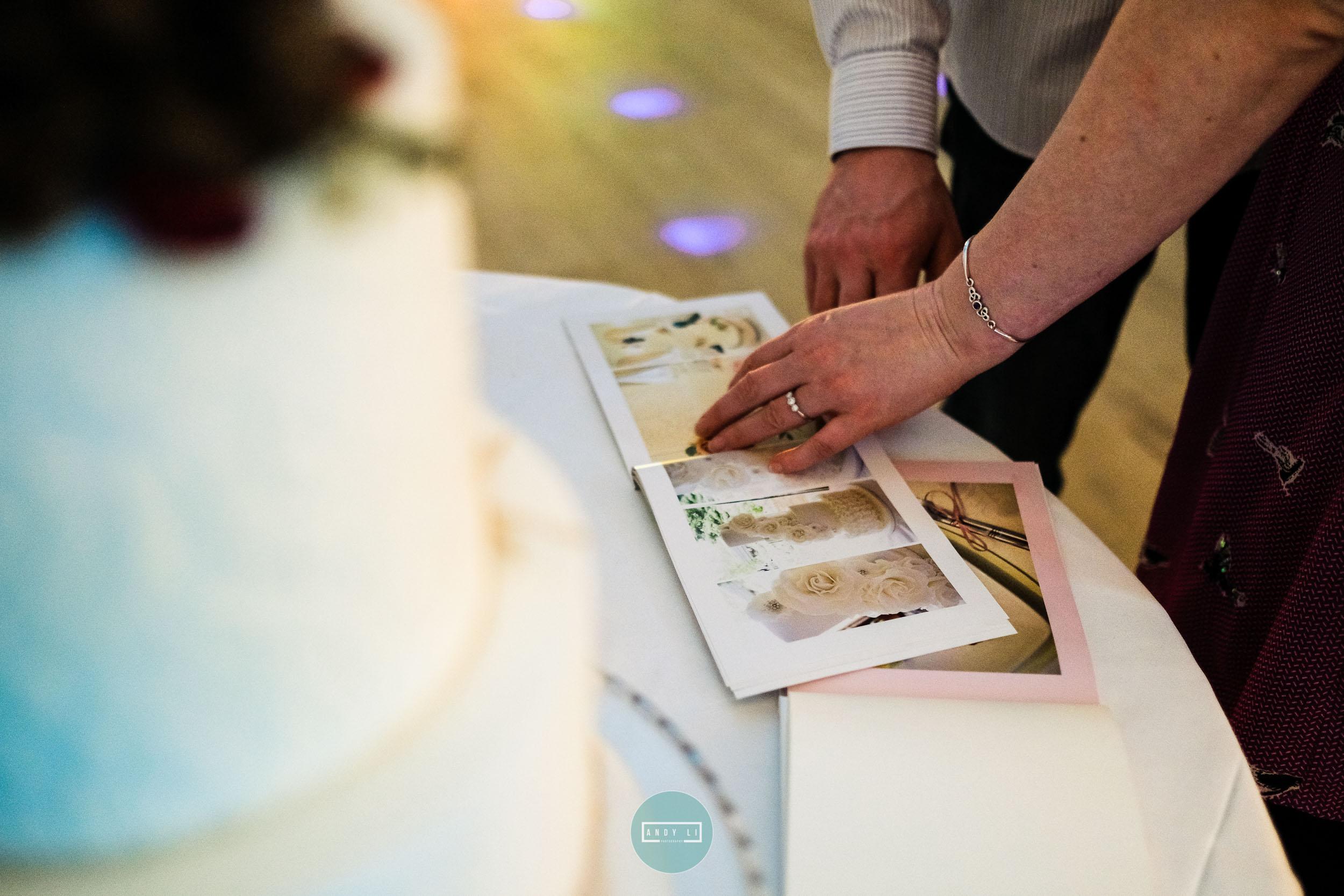 Mill Barns Wedding Photographer-140.jpg