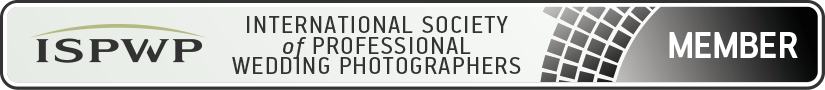International Society of Professional Wedding Photographers.png